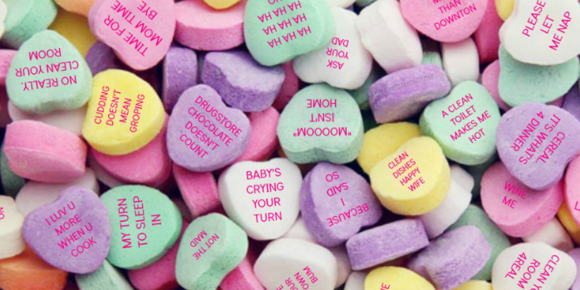 free photo candy hearts i love you valentinesday sweets hearts