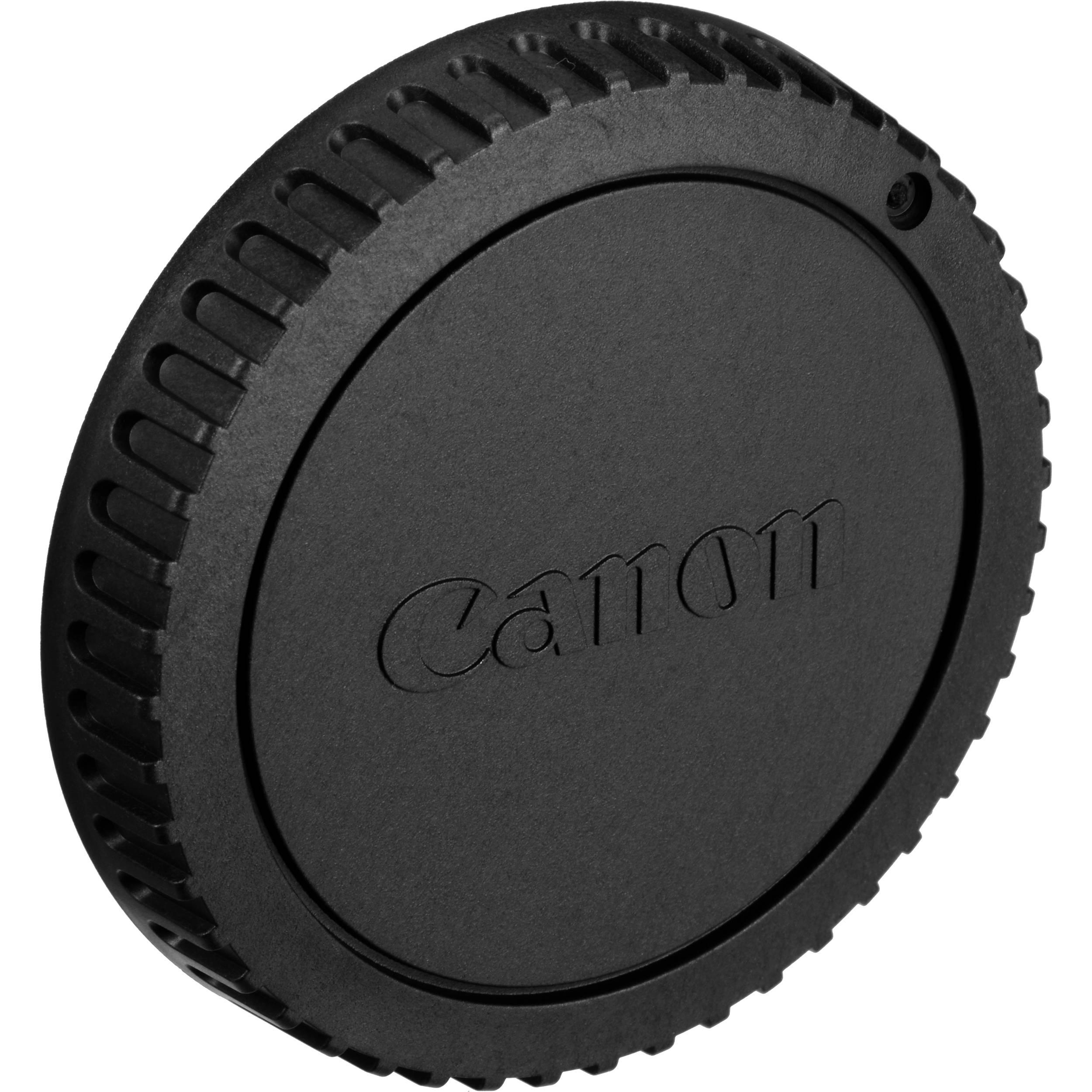 Canon Extender Cap E II 2724A001 B&H Photo Video