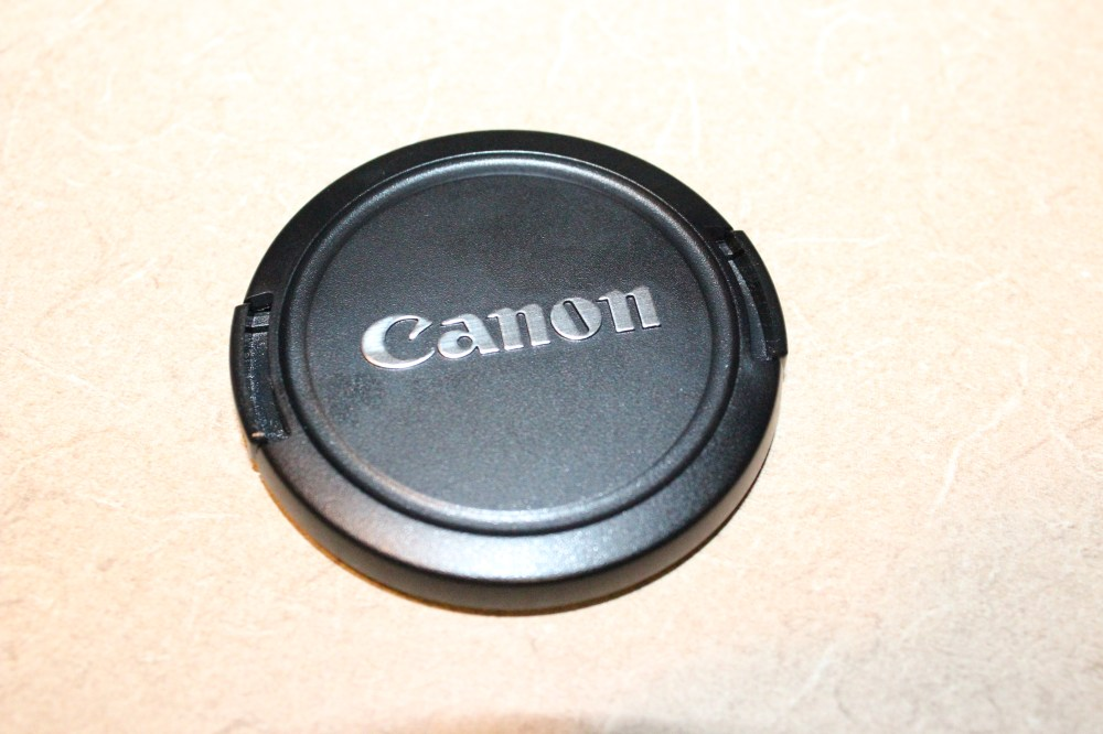 Canon Cap, Black, Camera, Canon, Cap, HQ Photo