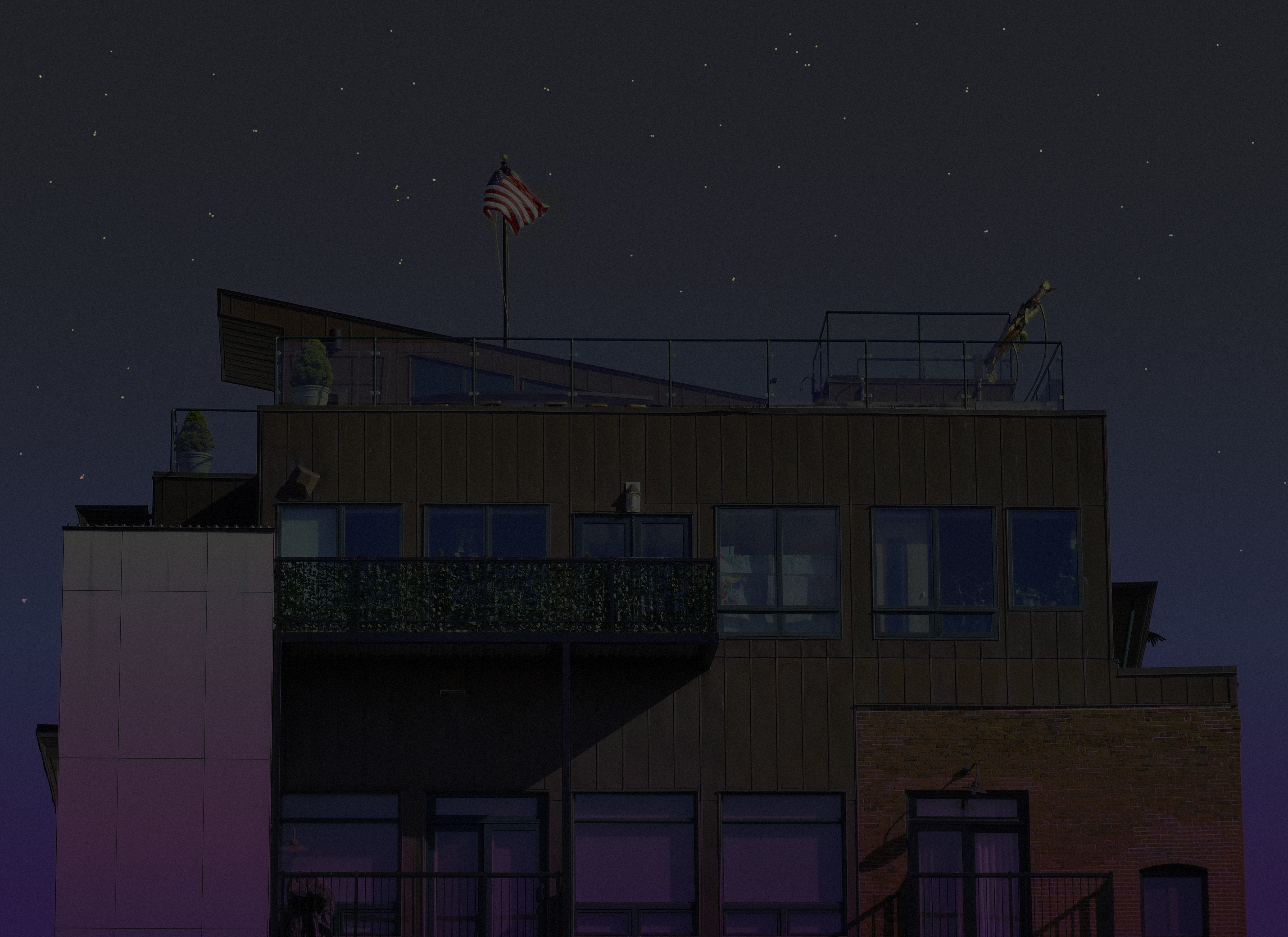 Can't believe it's not night, Apartment, Apartments, Architecture, Condo, HQ Photo