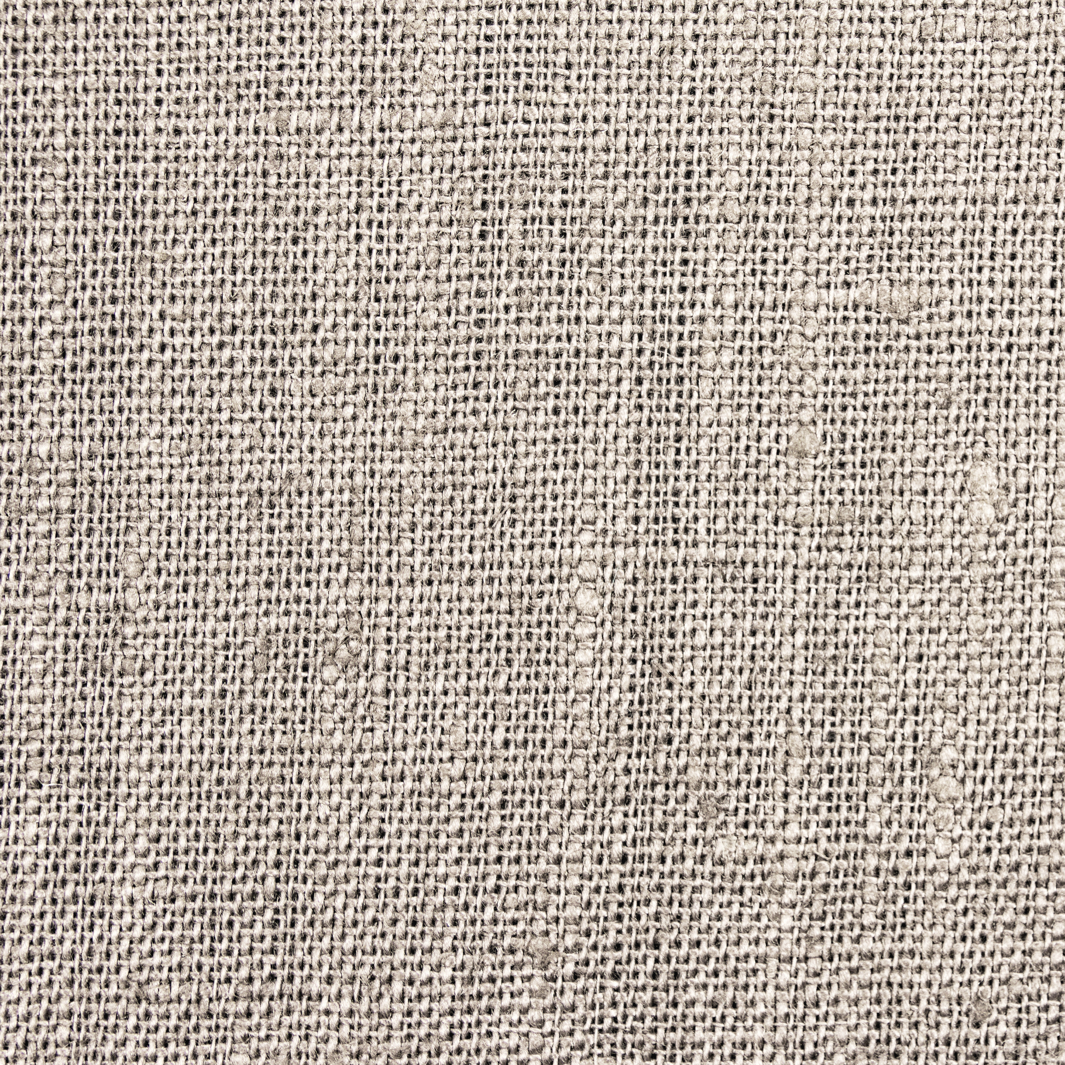 Canvas Texture, Abstract, Canvas, Fabric, Texture, HQ Photo