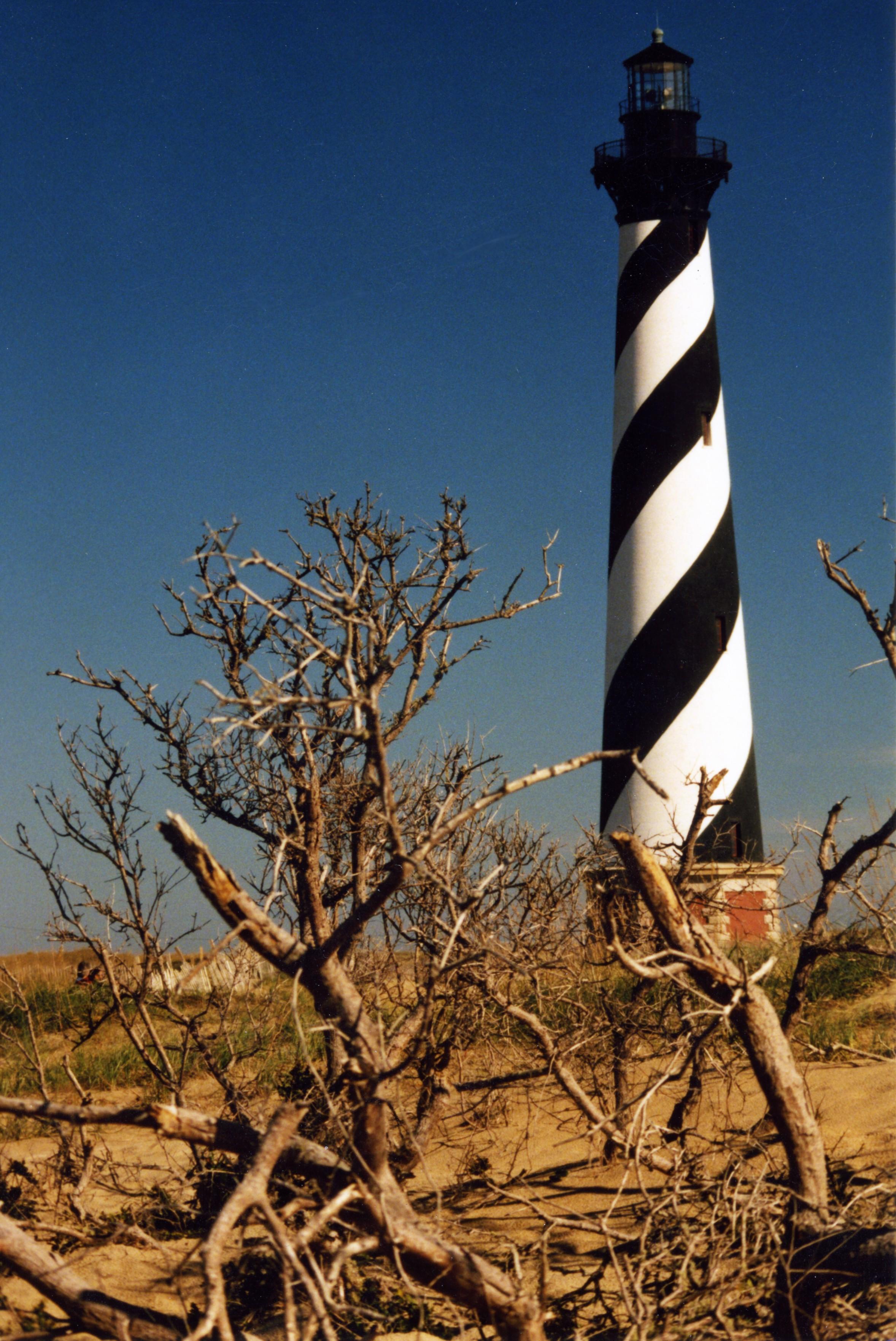 Cape Hatteras, Black, Bspo06, Dry, House, HQ Photo