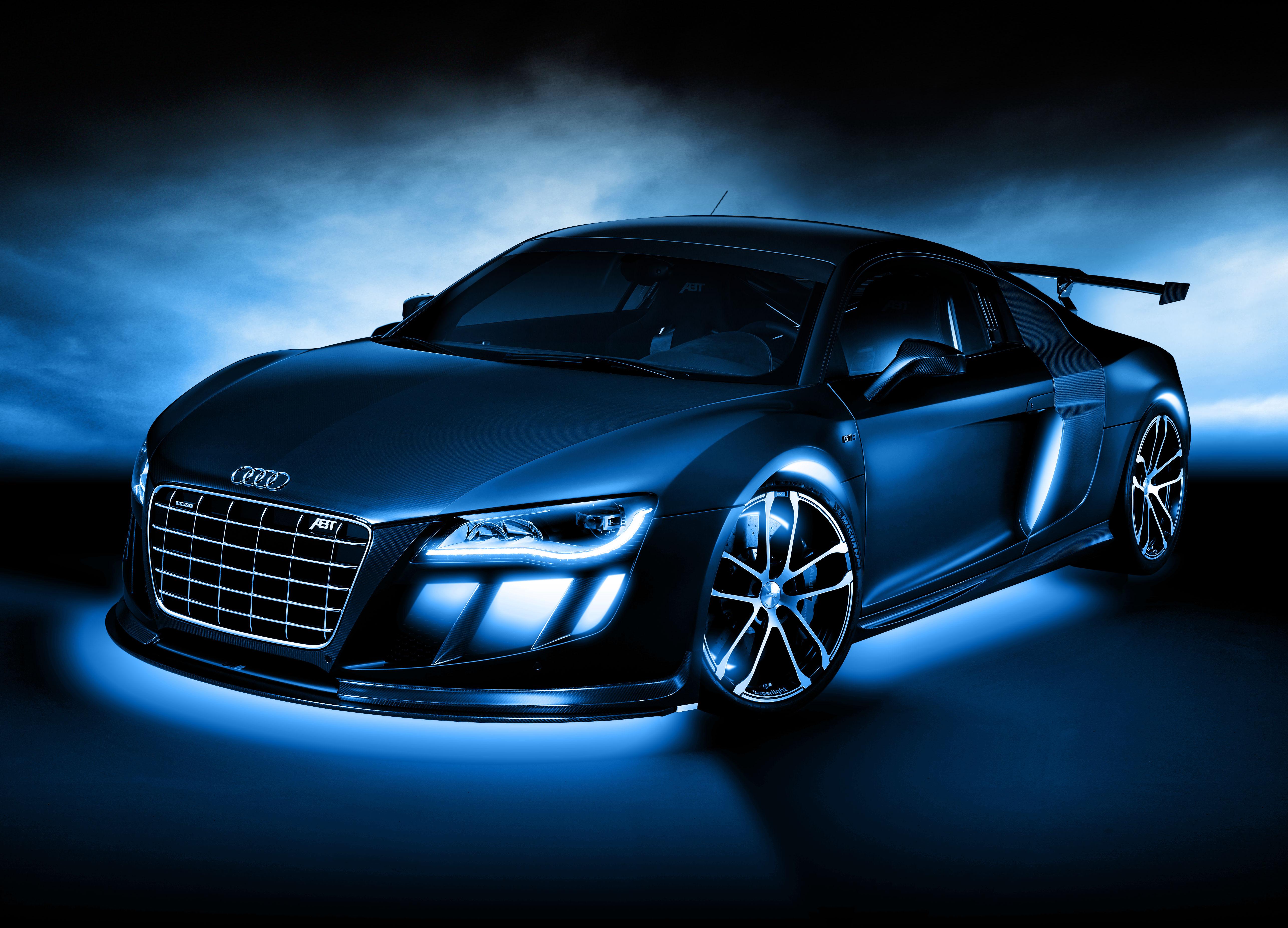 Car Lights » Car Lighting » Buy Now at StreetGlow