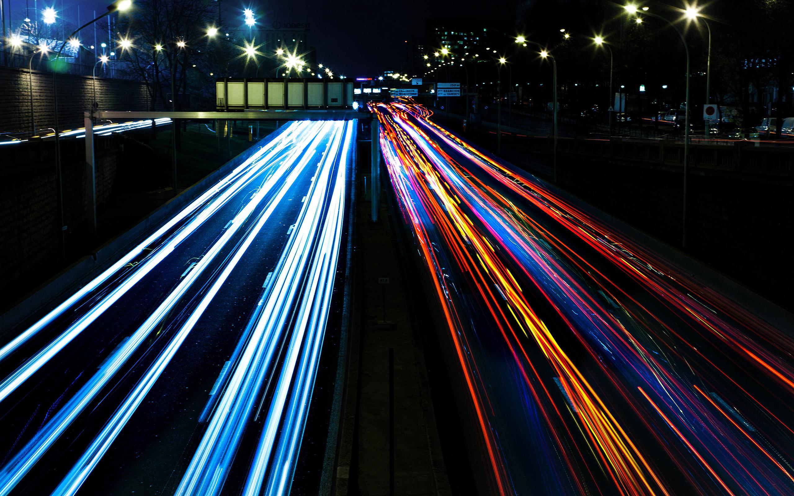 car-lights-big-city-streets-night-2560×1600.jpg | THE PILYO NEXT DOOR