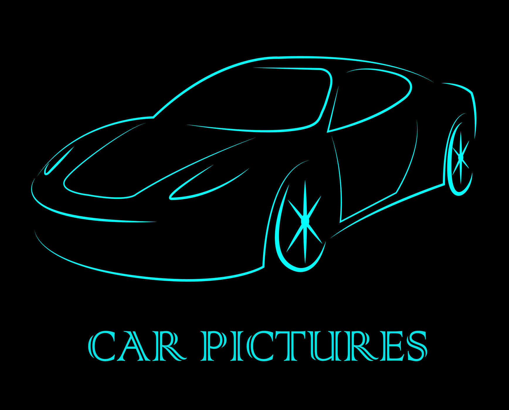 Car pictures indicates transport transportation and photos