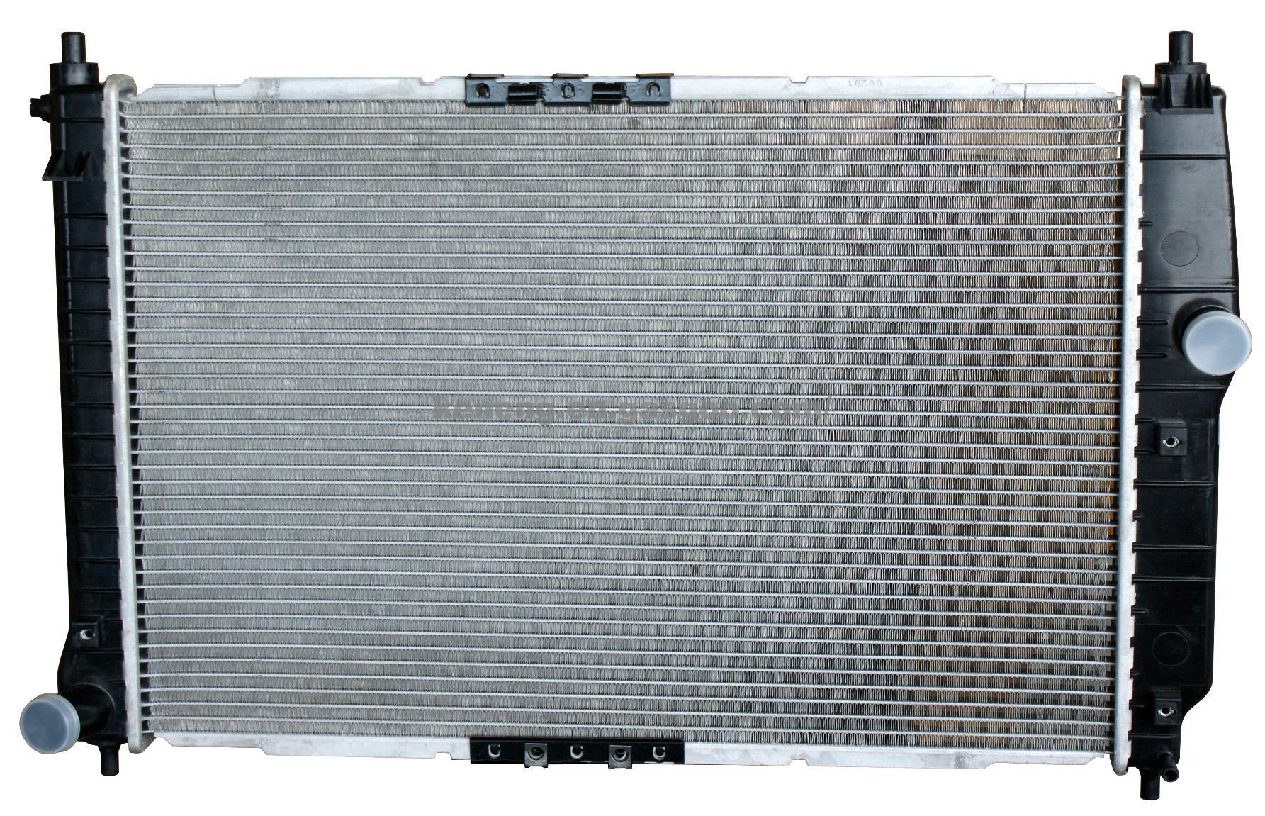 Radiator Repair Shop Plainfield, Naperville, Bolingbrook, IL