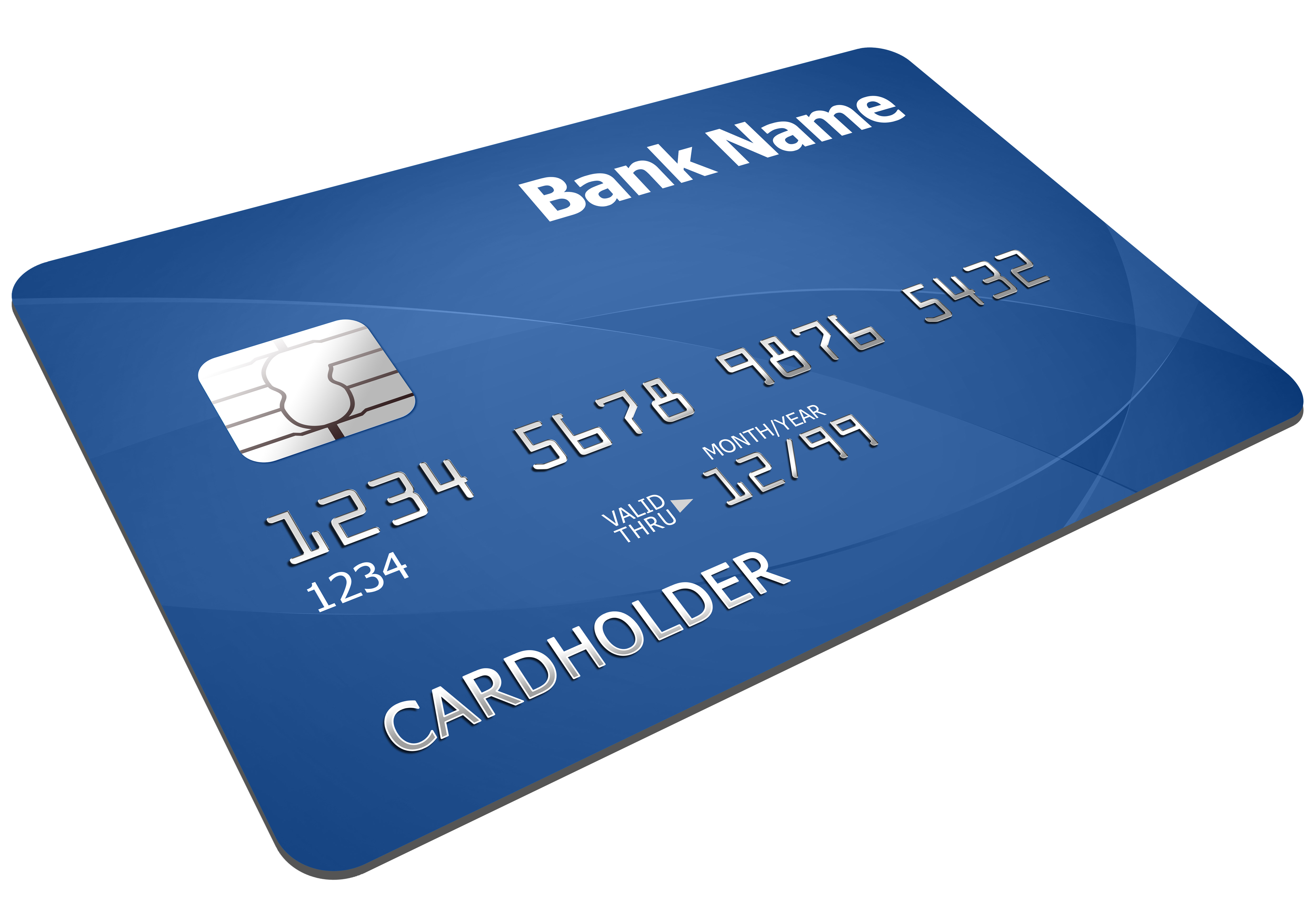 Card Companies Compete for Clients with Zero Interest Transfers