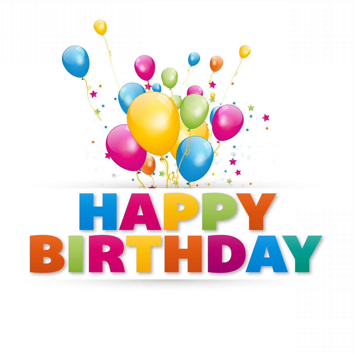... Greetings Best Happy Birthday HD Images Free | 9To5Animations.Com