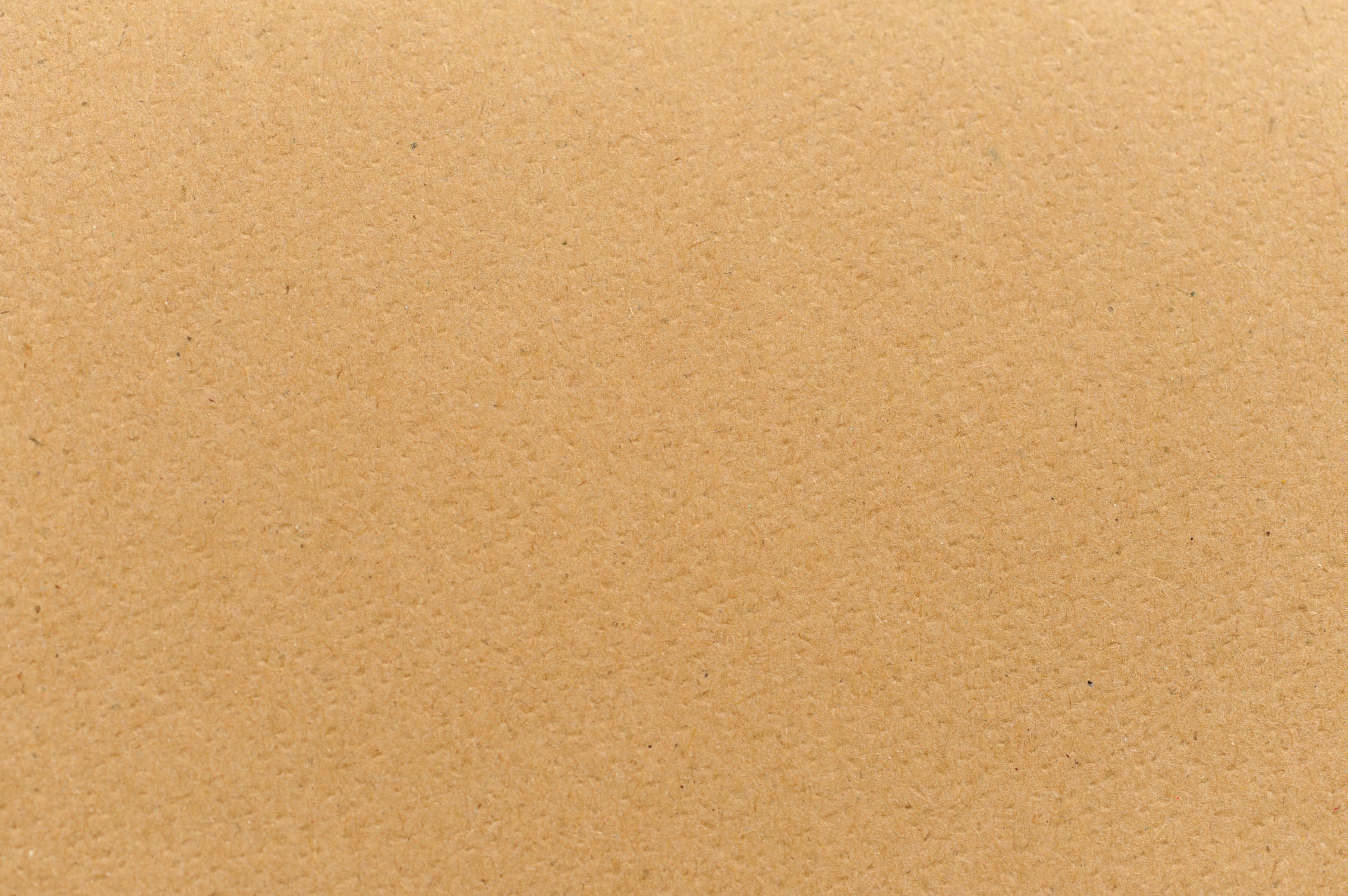 free photo cardboard rough surface paper free download jooinn
