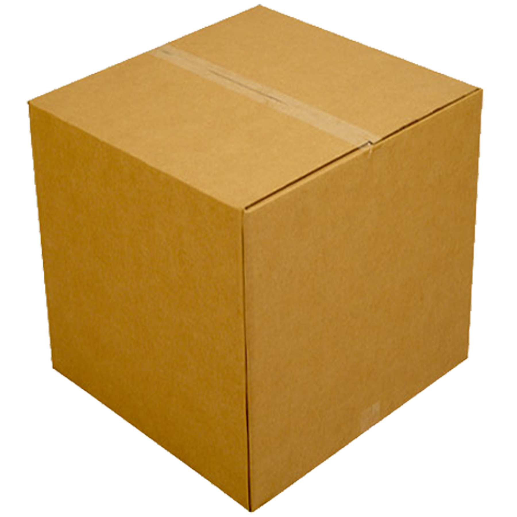 12 Large Moving Boxes 20x20x15-inches Packing Cardboard Boxes | eBay