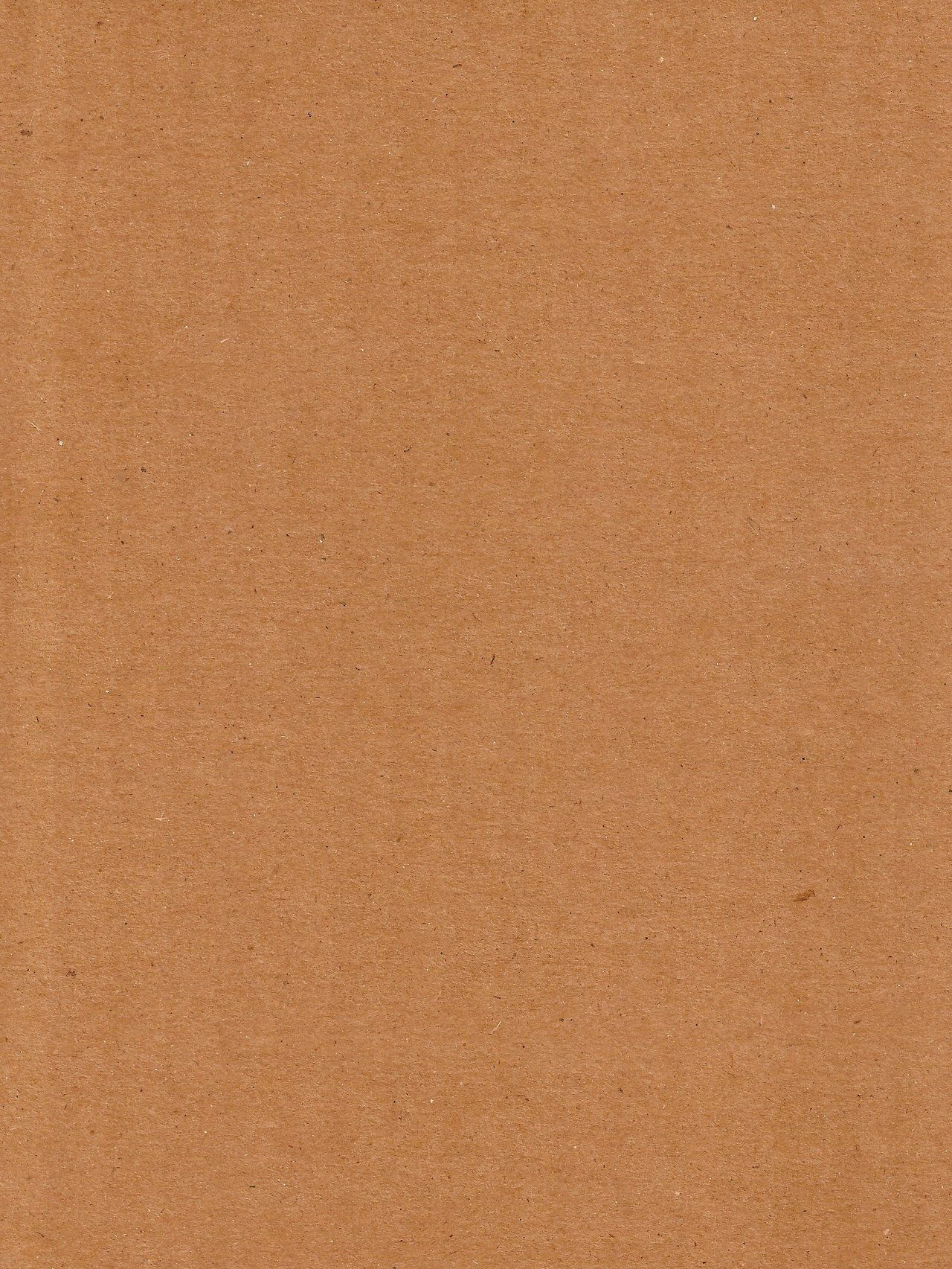 Cardboard Brown Paper Texture by Enchantedgal-Stock | Paper Pattern ...
