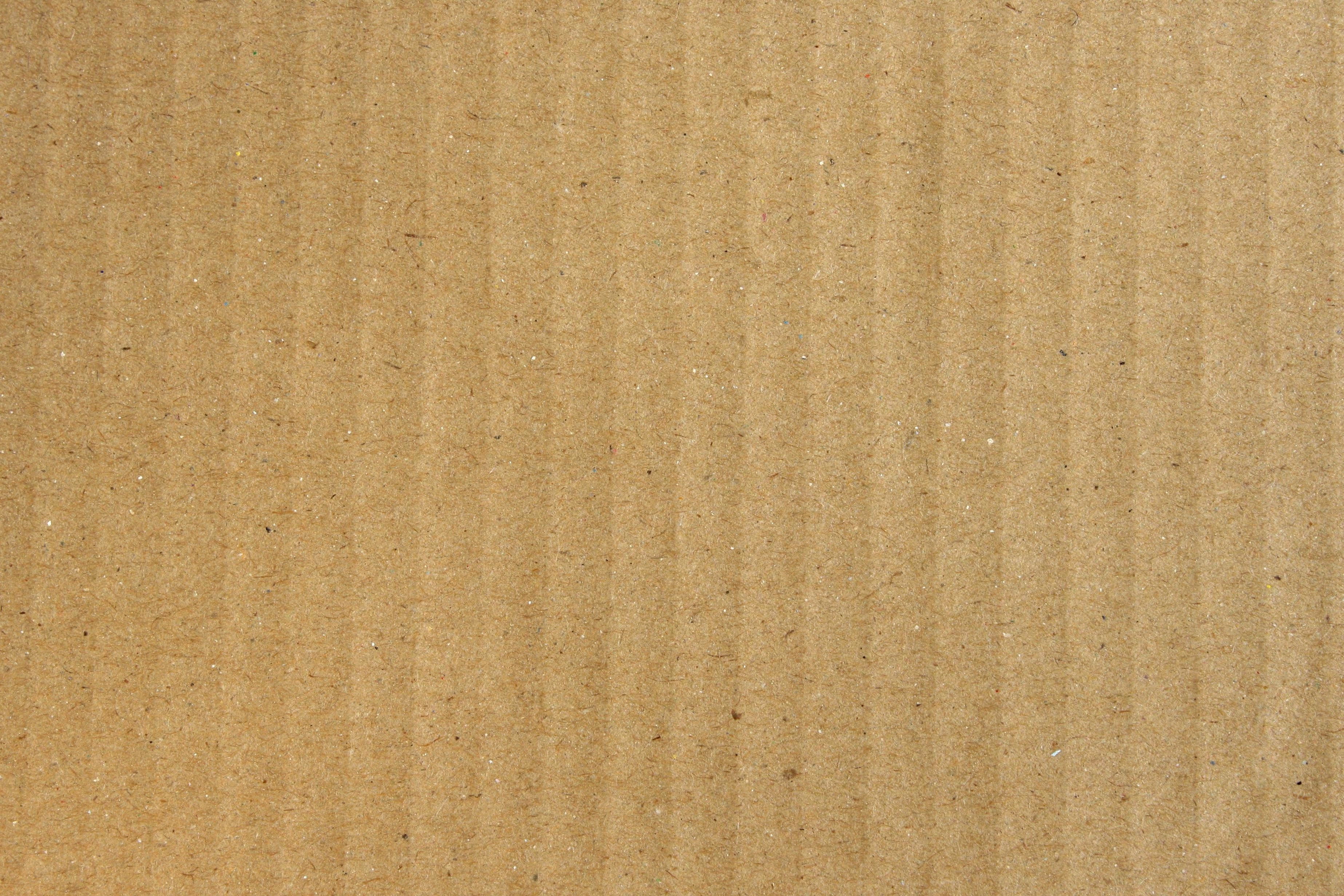 Free picture: cardboard, carton, paper, texture