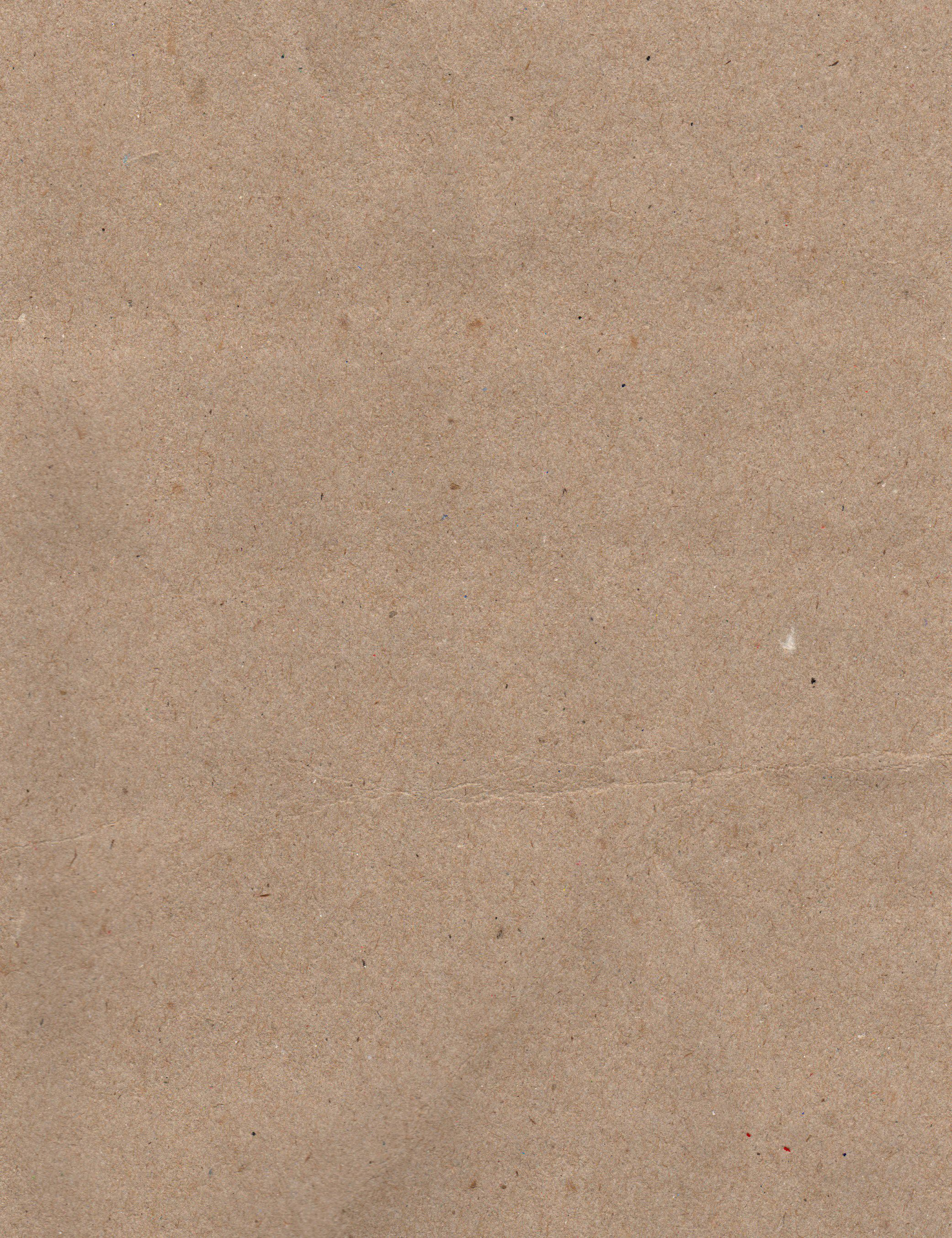 Free Brown Paper And Cardboard Texture Texture - L+T | Textures ...