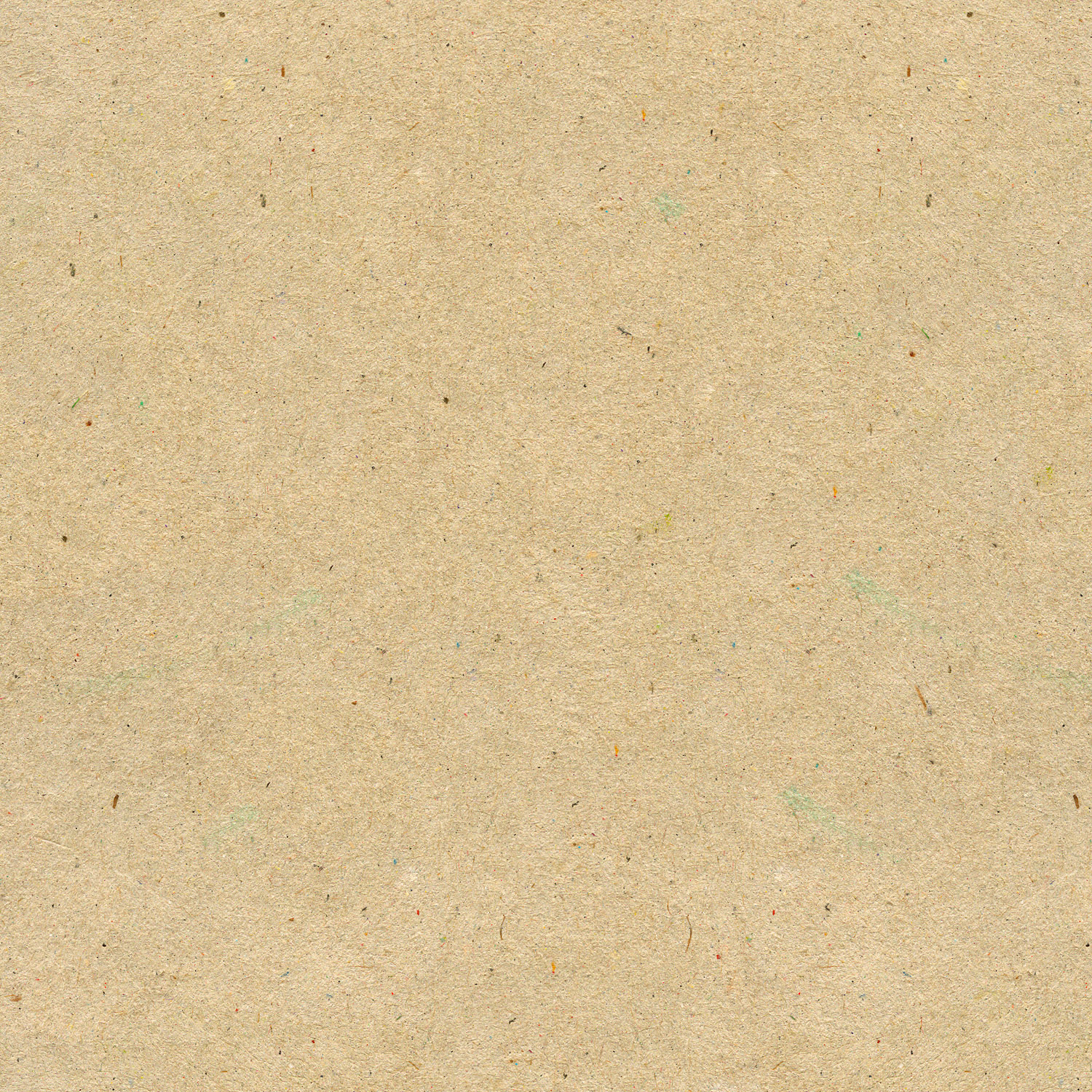 Tileable cardboard texture download free textures