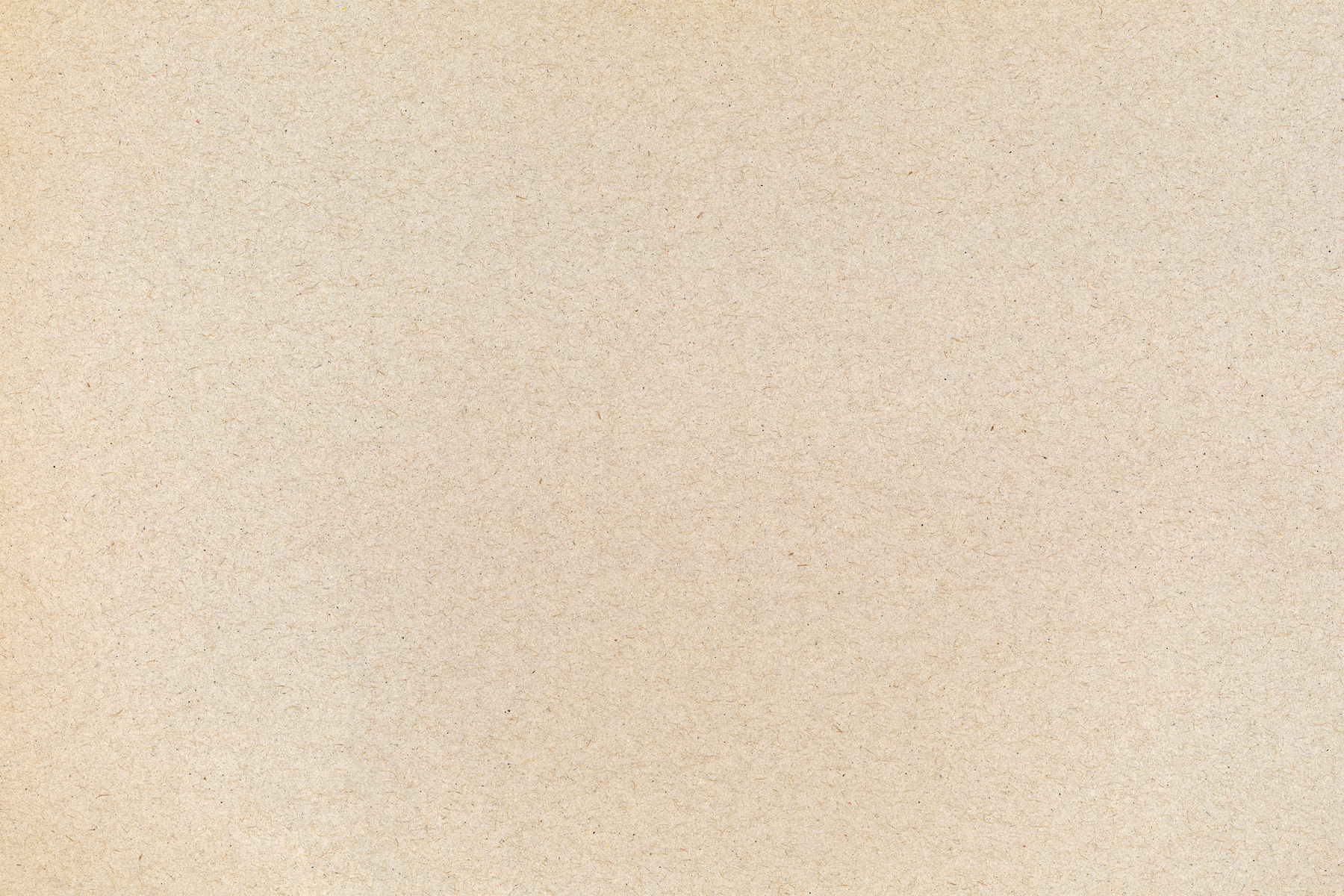 Cardboard Paper Texture, Backdrop, Stationary, Scanned, Scrapbook, HQ Photo