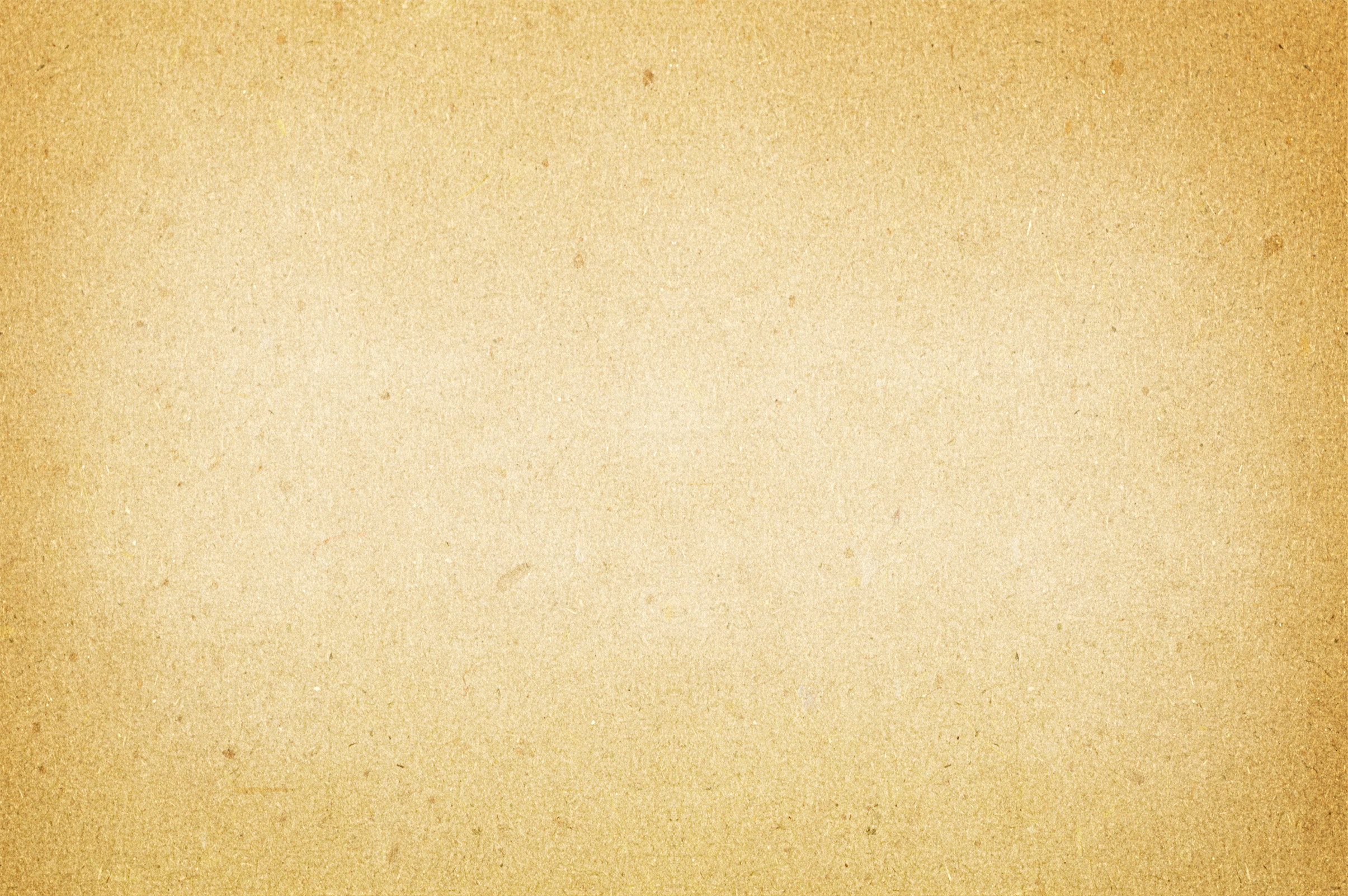 Cardboard texture background, Abstract, Open, Paper, Page, HQ Photo