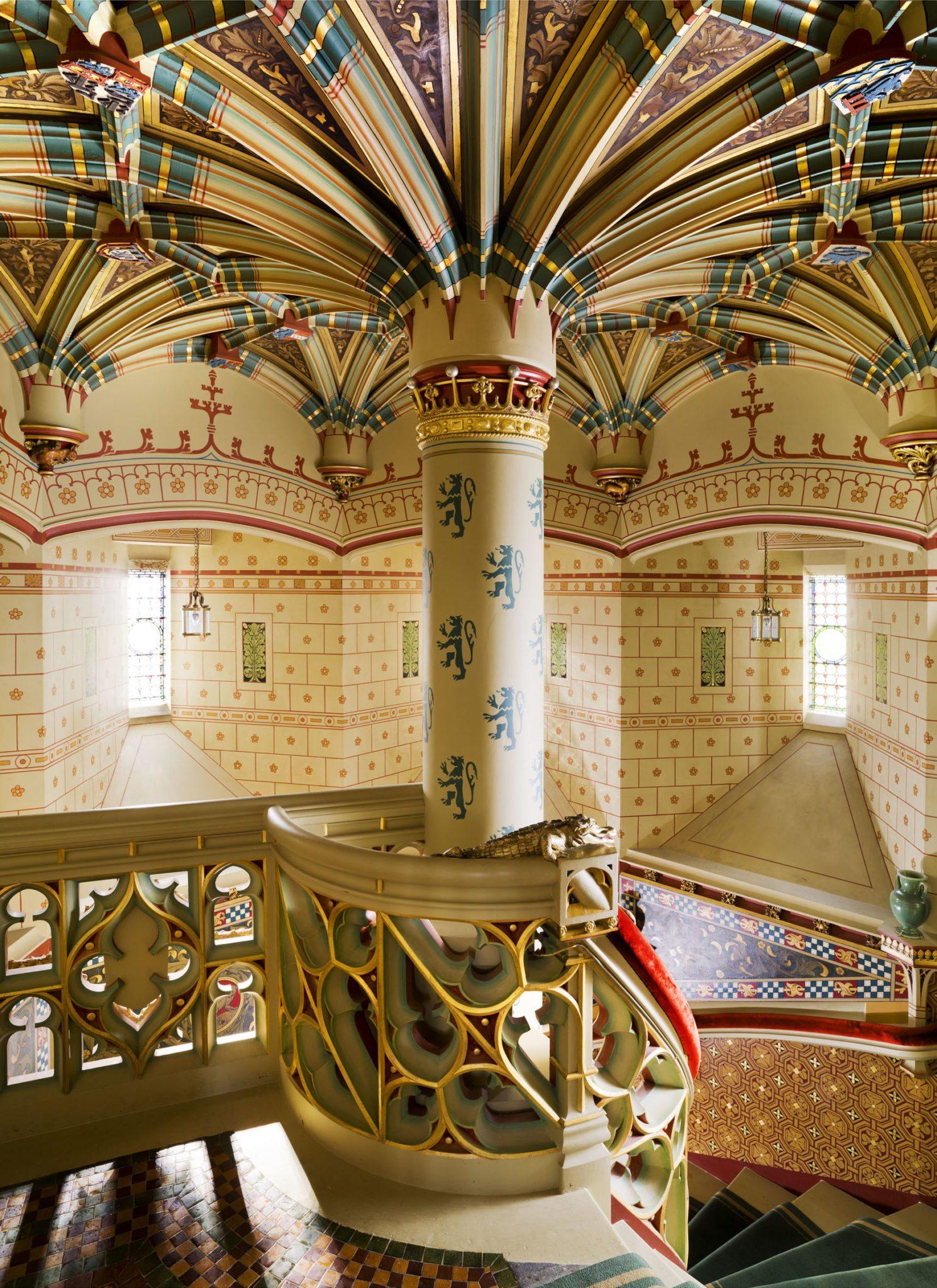 Cardiff Castle - Visit Cardiff