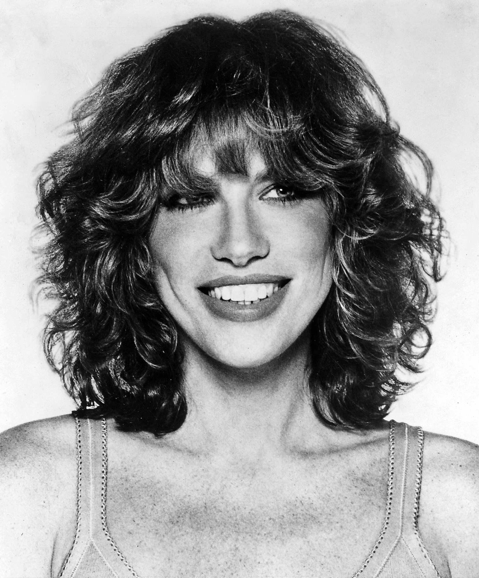 Carly Simon, Actor, Actress, Celebrity, Famous, HQ Photo