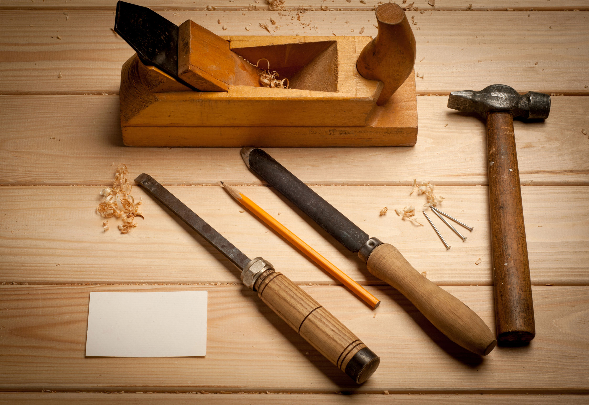 free photo carpentry tools tools square pencil free download