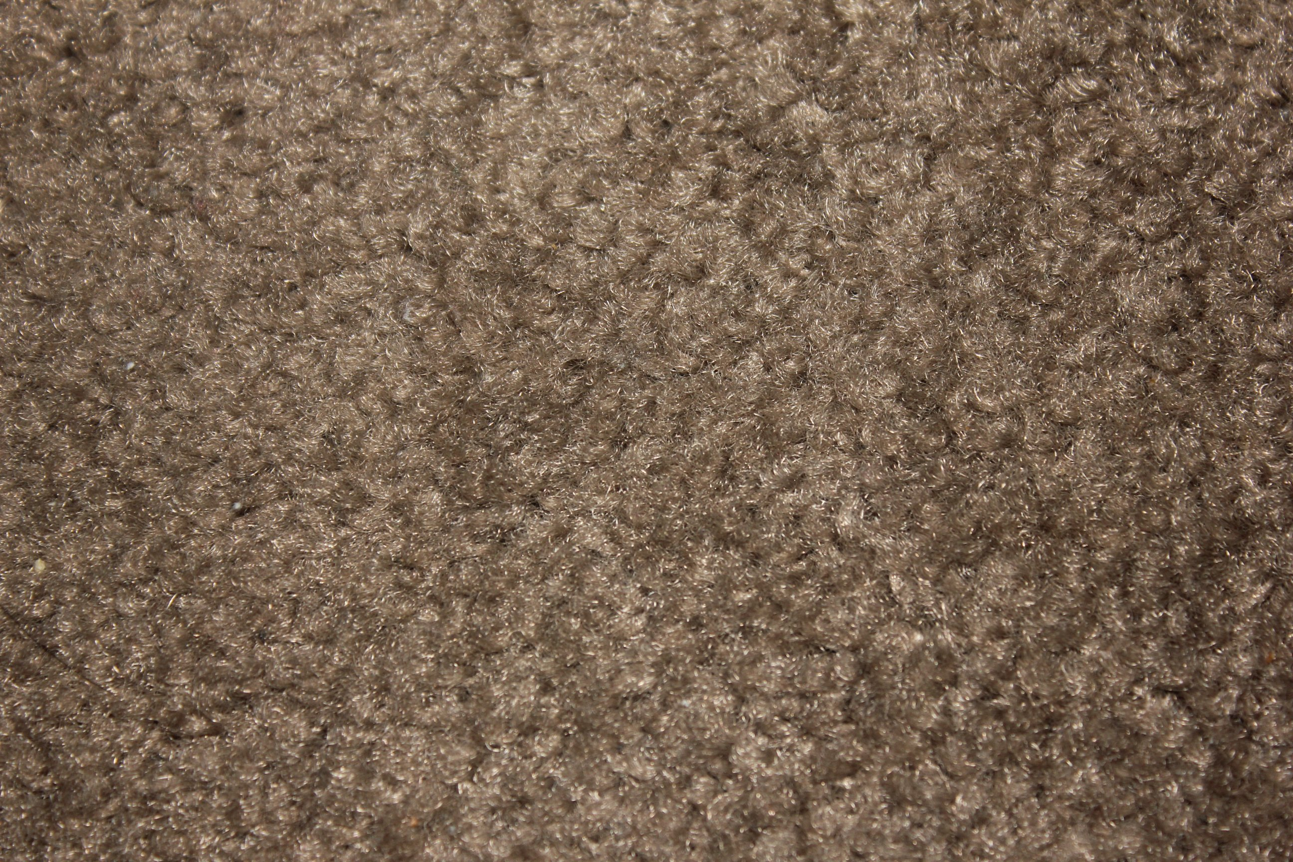 Carpet texture photo