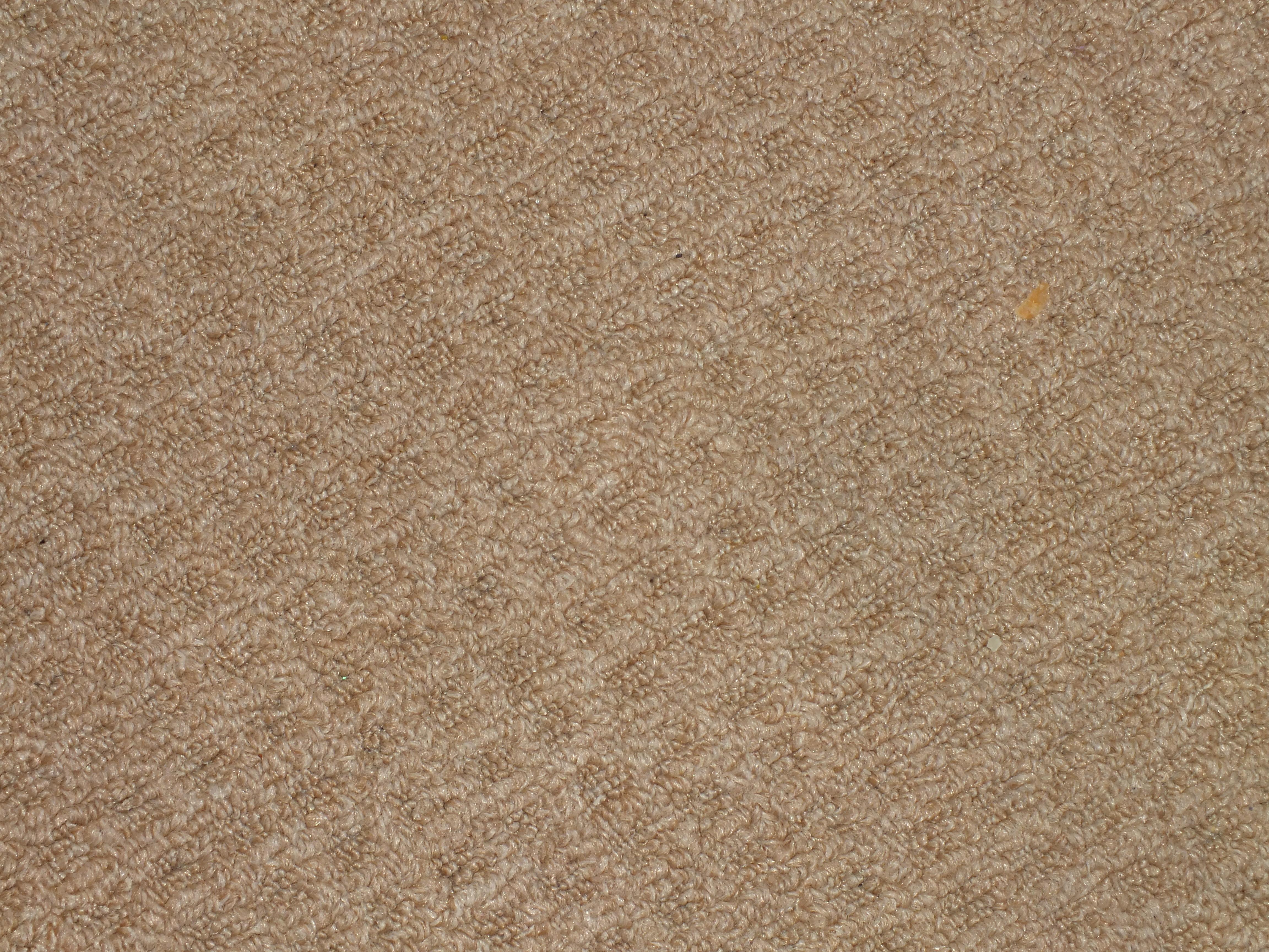 Carpet texture photo