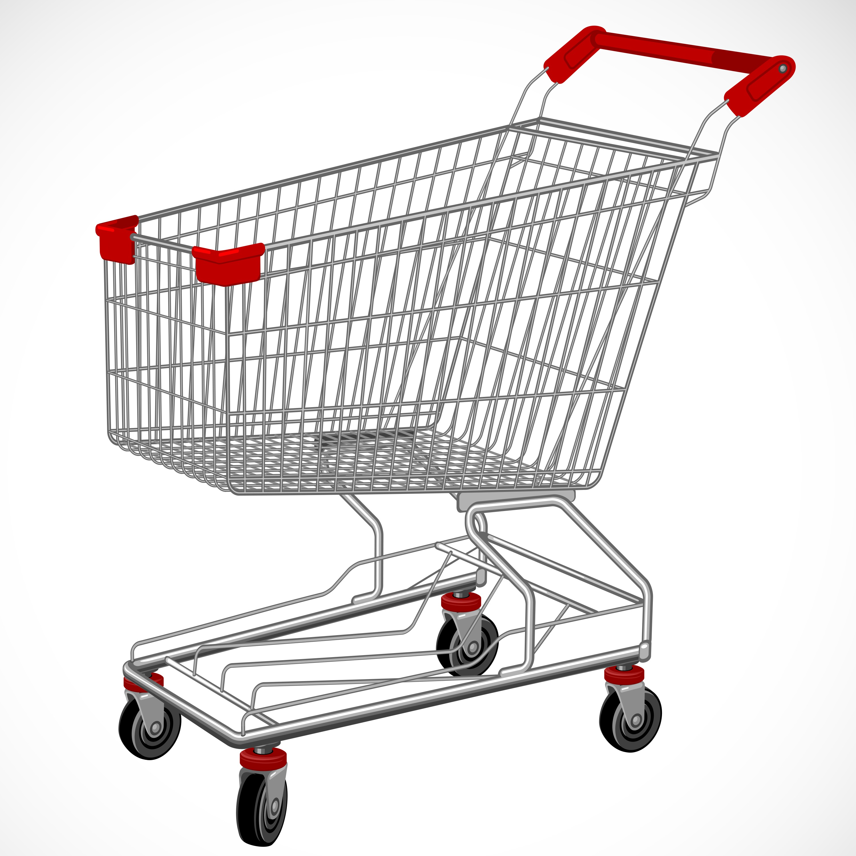 Shopping Cart Integration | Cyber Transaction Gateway