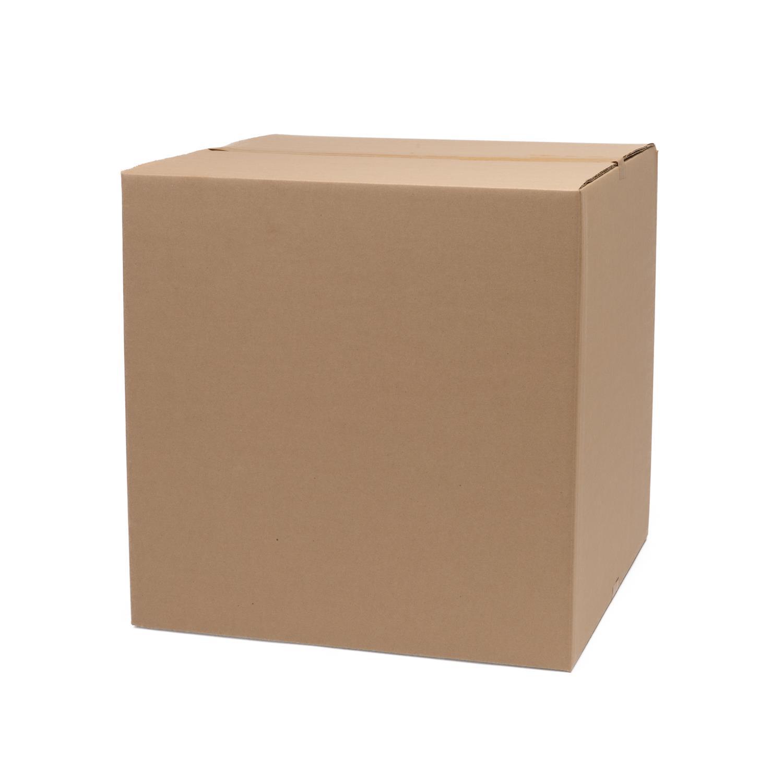 Carton box photo