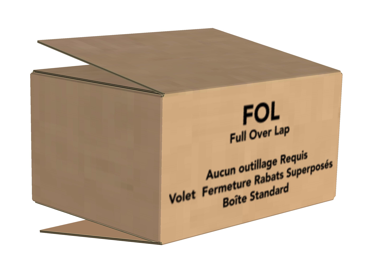 Boites de carton - Accueil - Boite,Boites, Boîtes, boites de carton ...