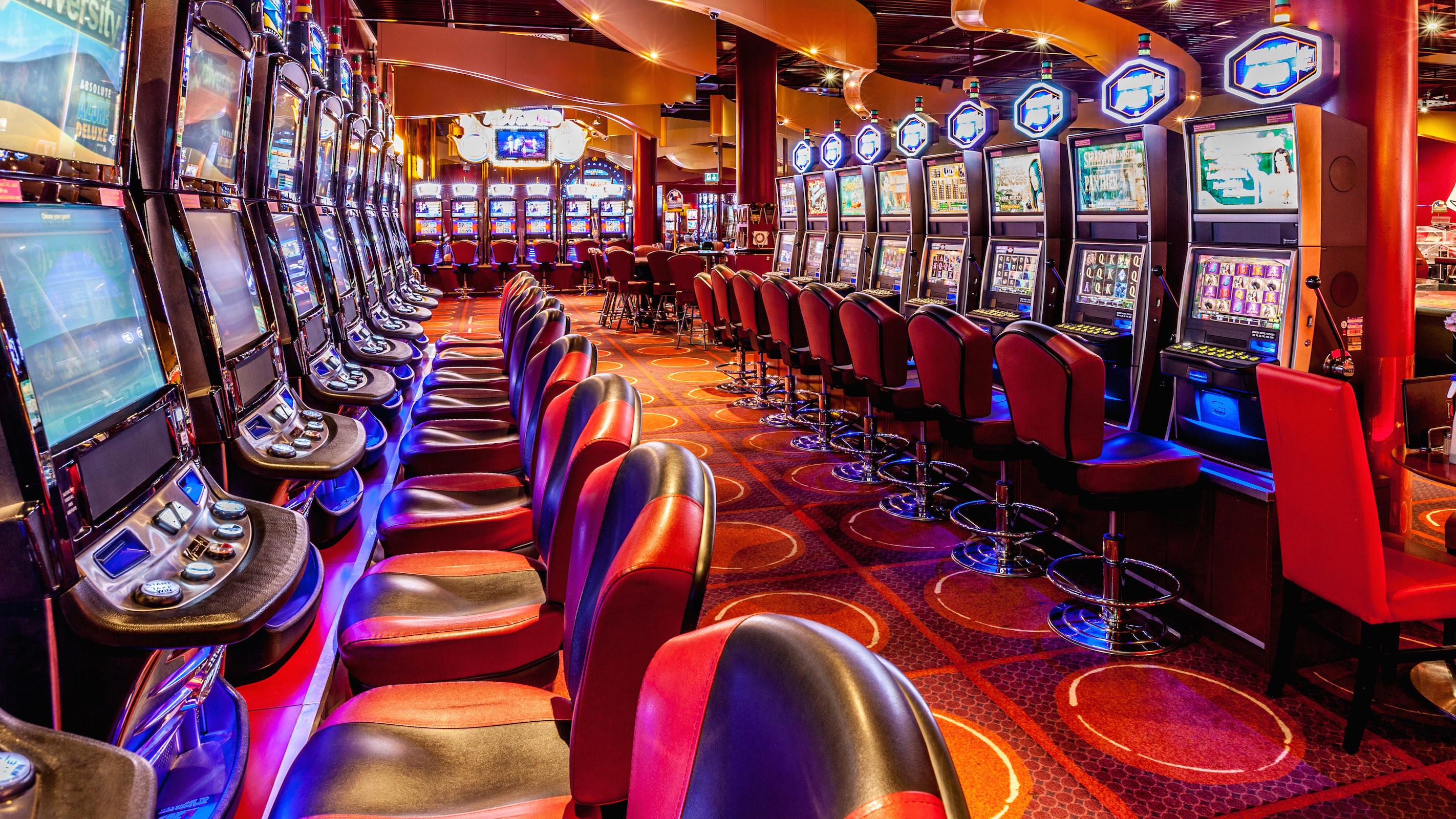 Play inn casino billings mt