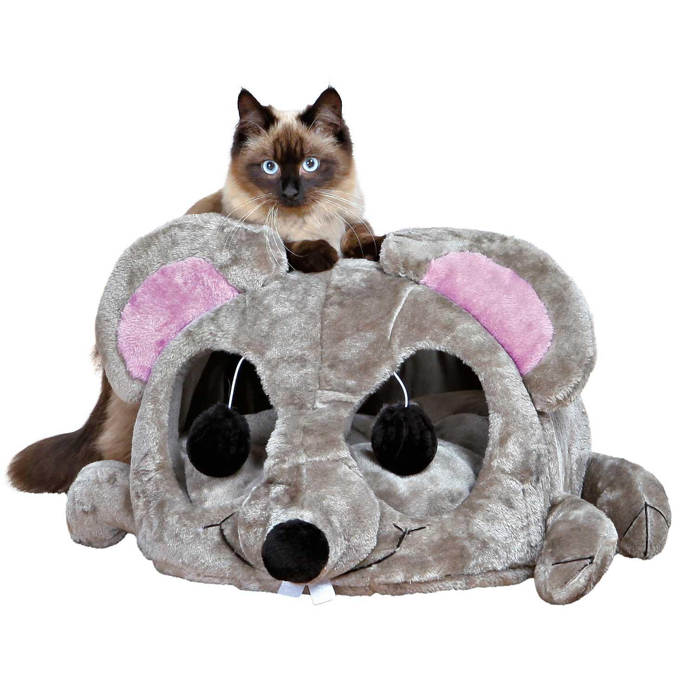 Cat Condos, Cat Hideaways, & Cat Trees : petco.com