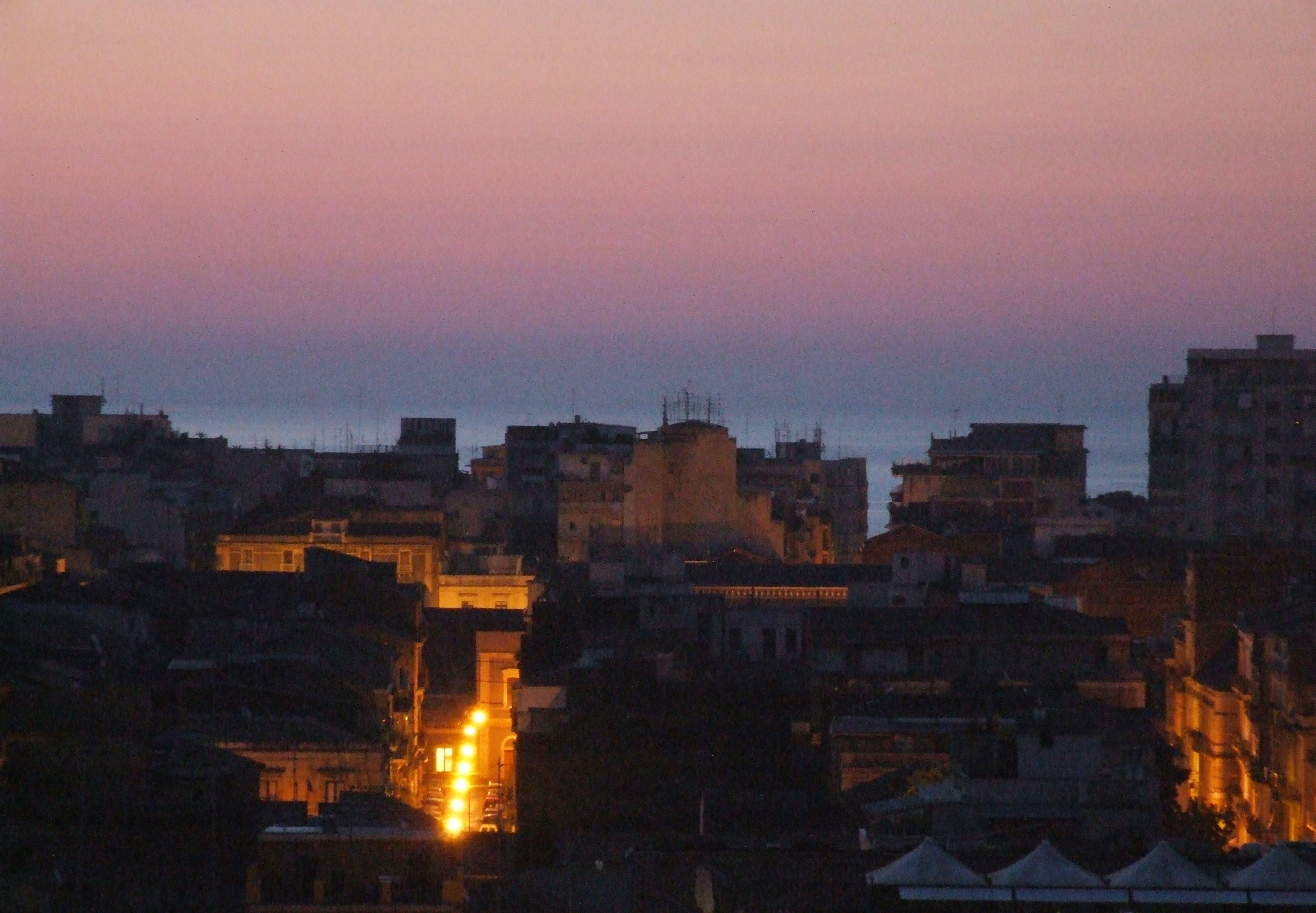 Catania-Italy - Creative Commons by gnuckx, Bebo, Public, Metacafe, News, HQ Photo
