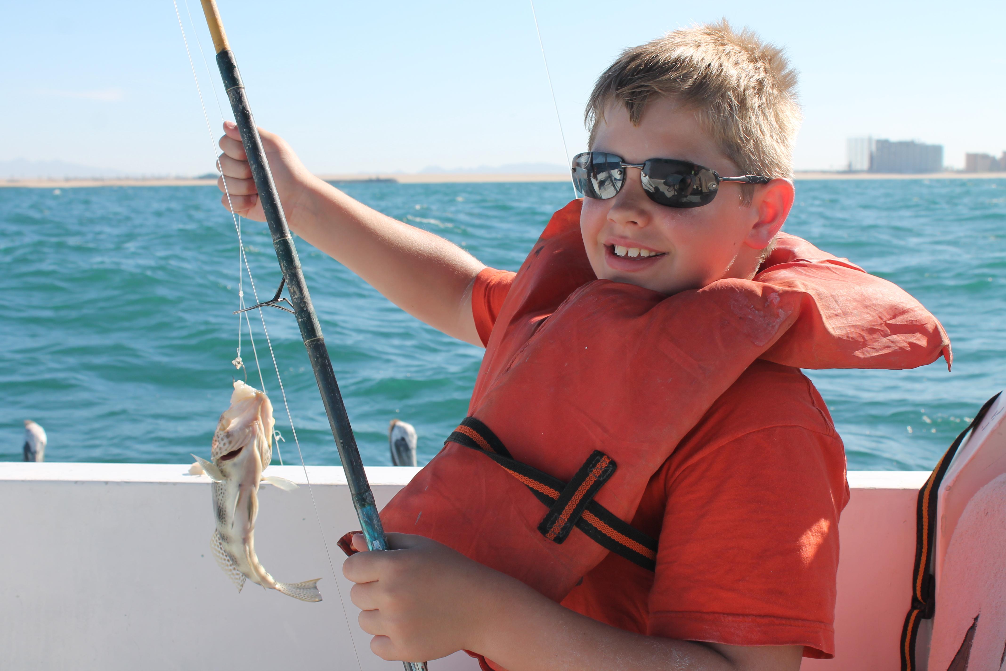 Free Photo Catching Fish River Rod Lake Free Download Jooinn