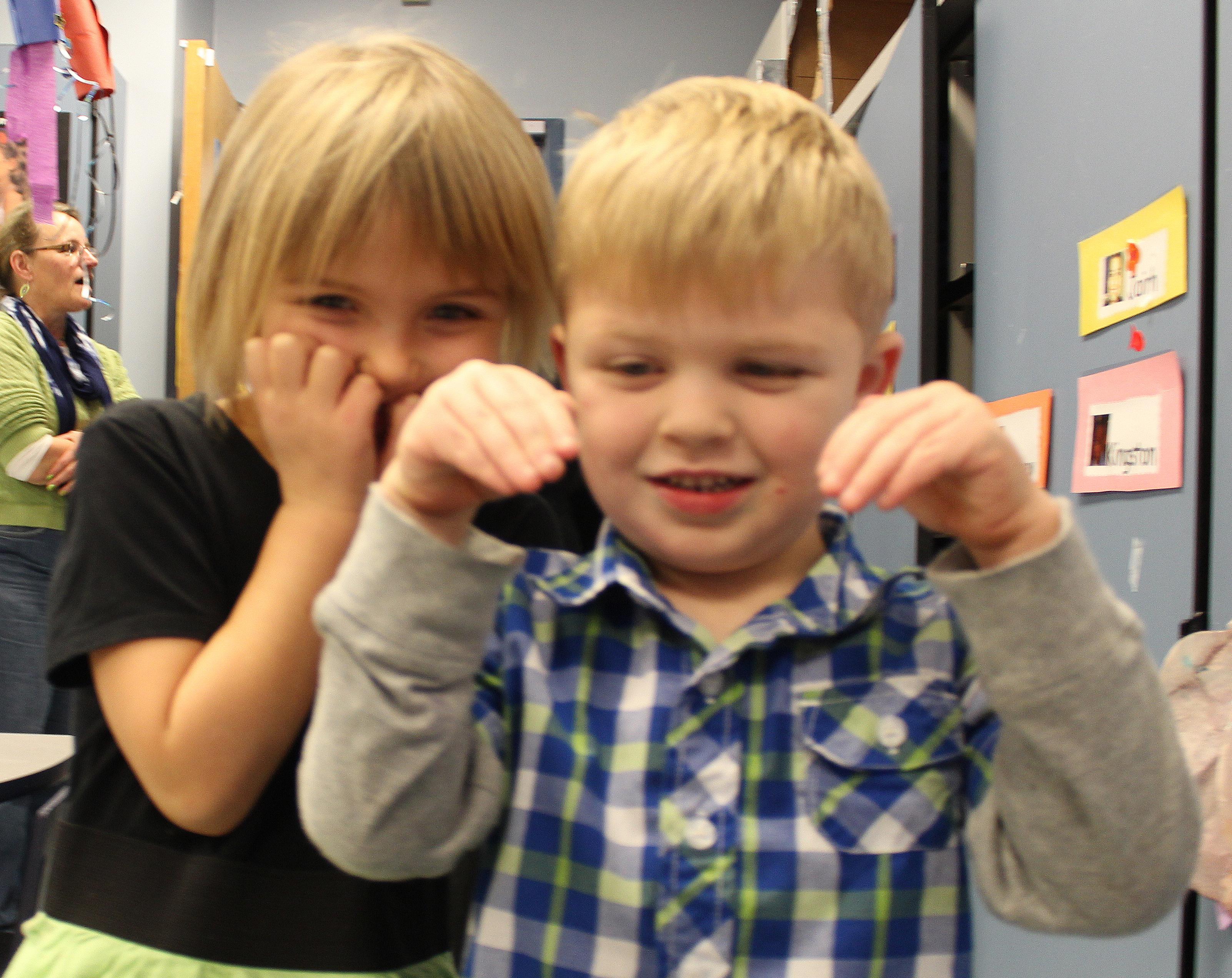 CDSA preschool photos, Association, Community, Day, Elementary, HQ Photo