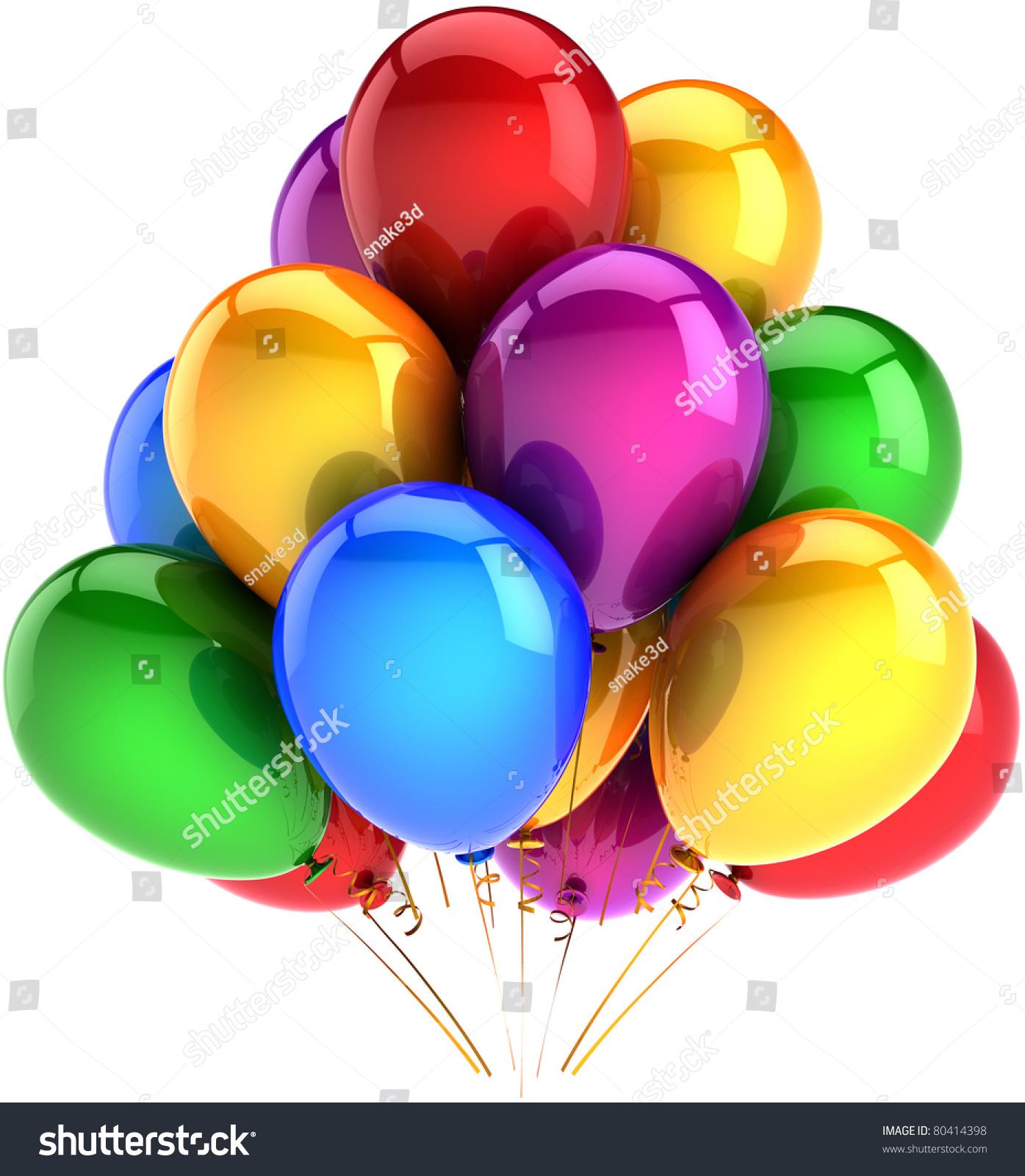 free photo celebrate balloons shows celebrates decoration and cheerful fun decoration joy. Black Bedroom Furniture Sets. Home Design Ideas