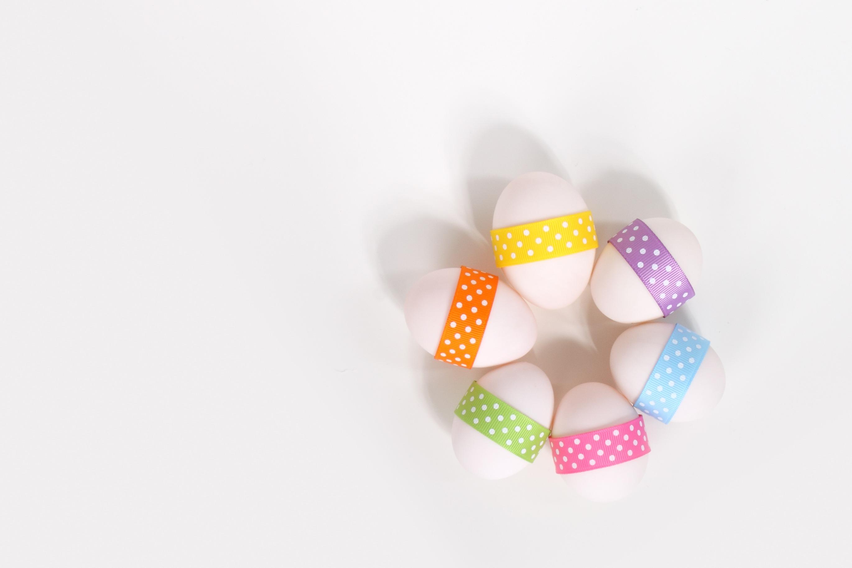 Celebration - Easter Eggs, Celebrate, Celebration, Color, Colorful, HQ Photo