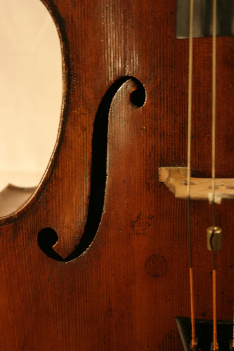 Cello closeup, Bspo06, Cello, Instrument, Music, HQ Photo