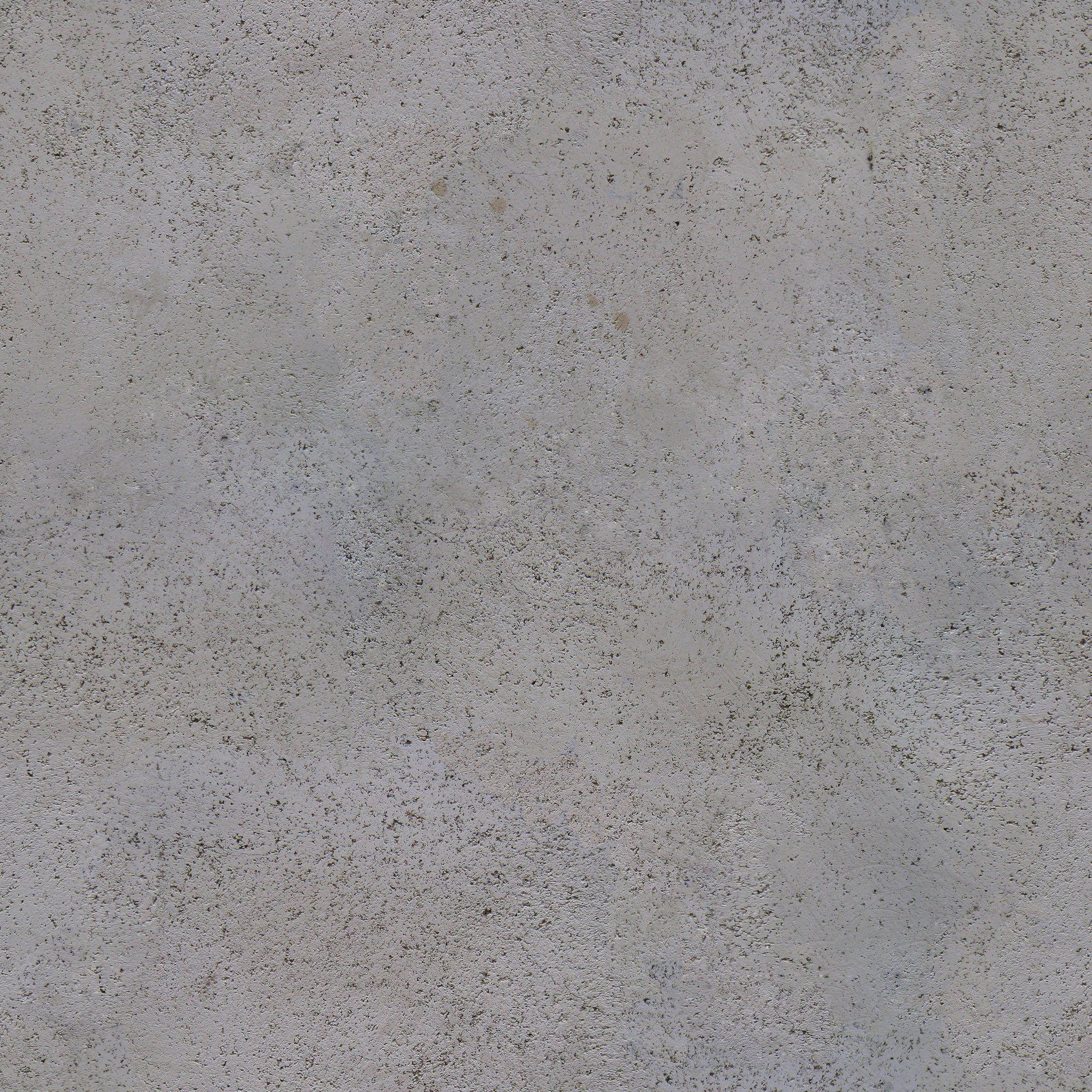 Cement texture photo
