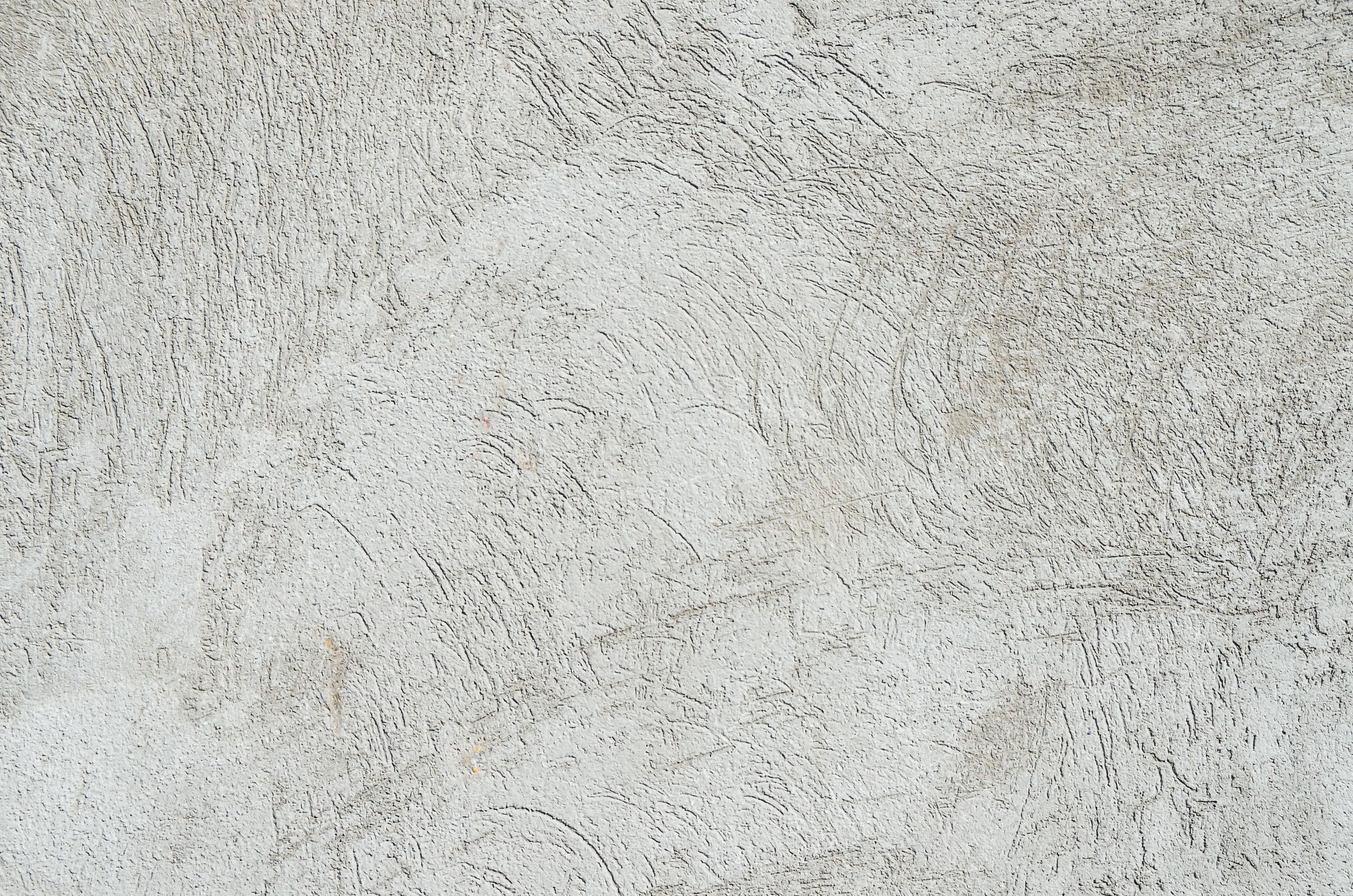 Wall surface photo