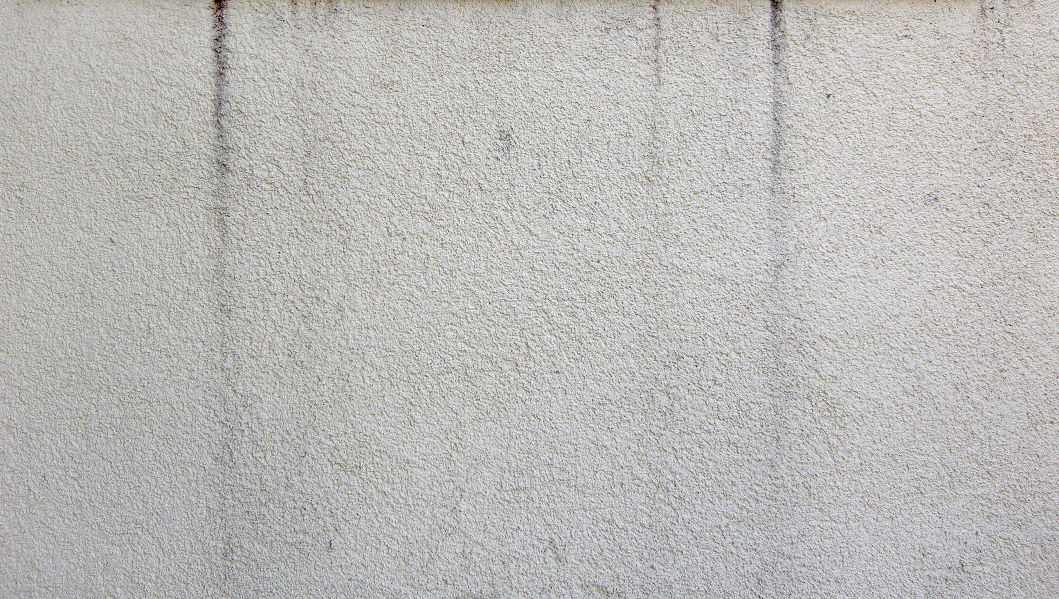 Cement wall texture photo
