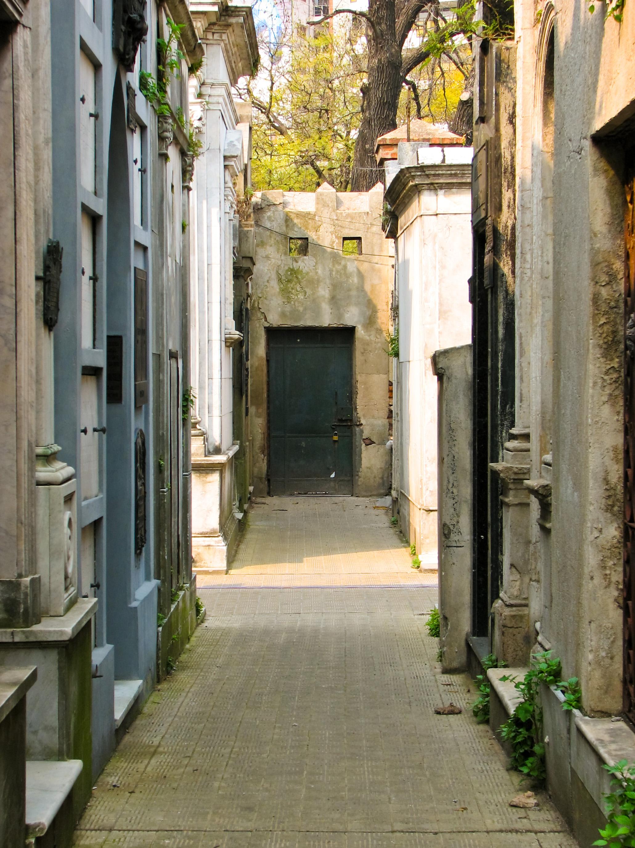 Cemetery scape, Burial, Gravestone, Tomb, Street, HQ Photo