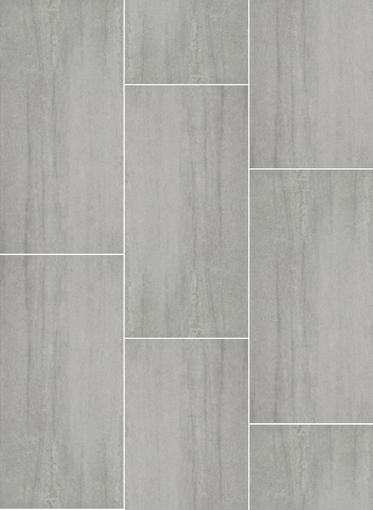 Free photo: Ceramic tiles texture - Angles, Ceramic, Dark ...