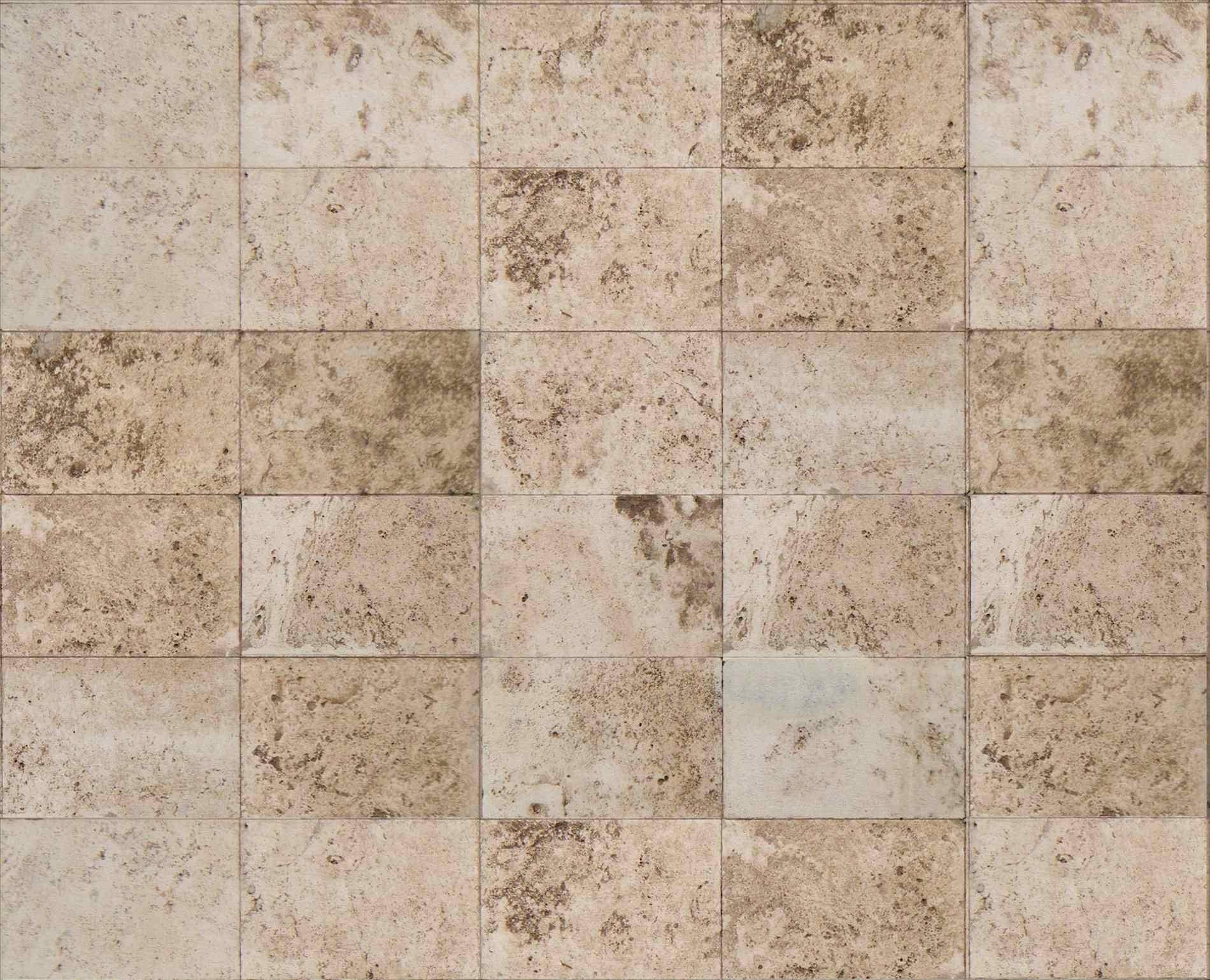 Floor Tile Texture Fresh White Floor Tiles Texture Luxury Ceramic ...