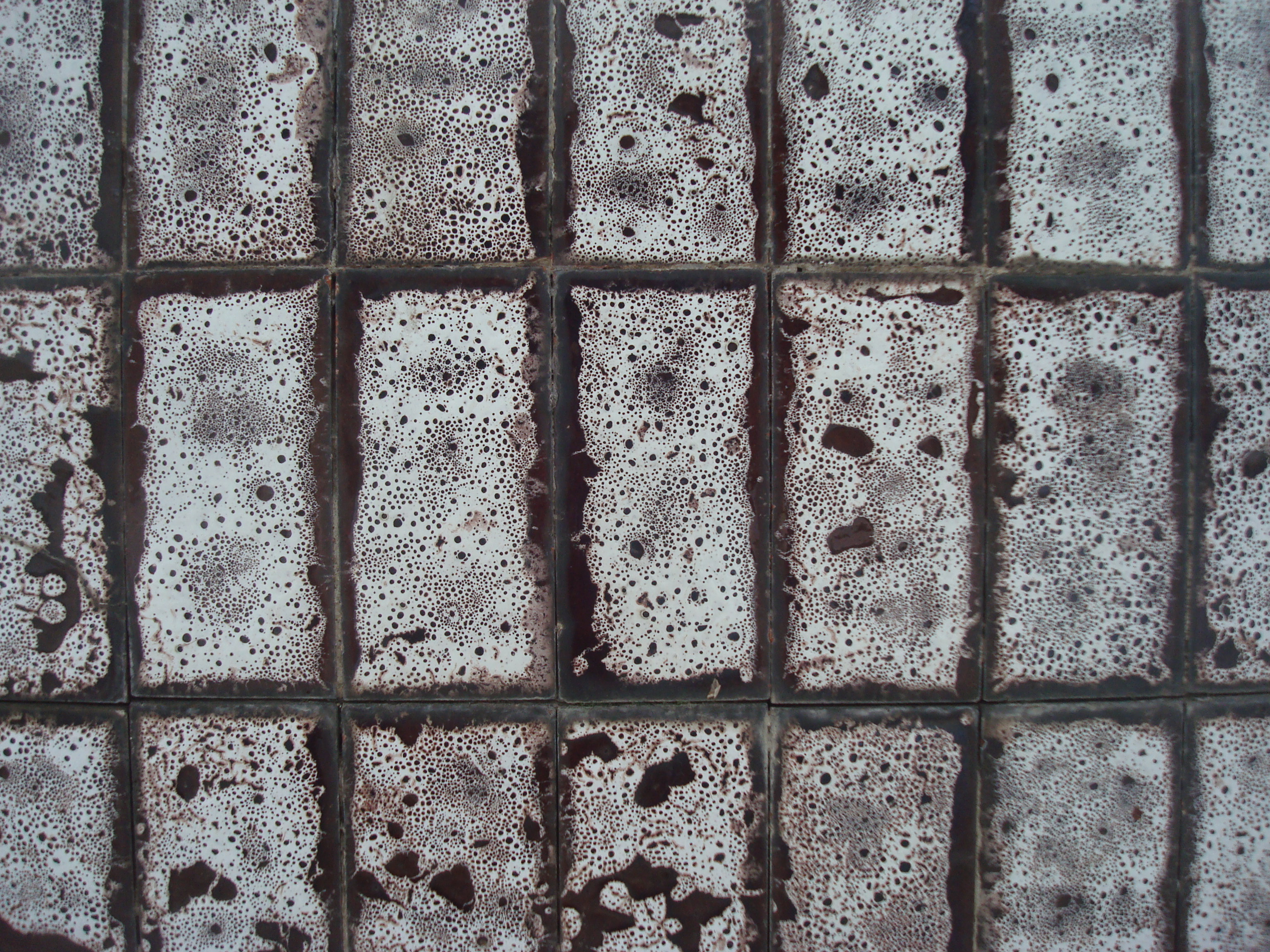 Ceramic tiles texture, Angles, Ceramic, Dark, Dotted, HQ Photo