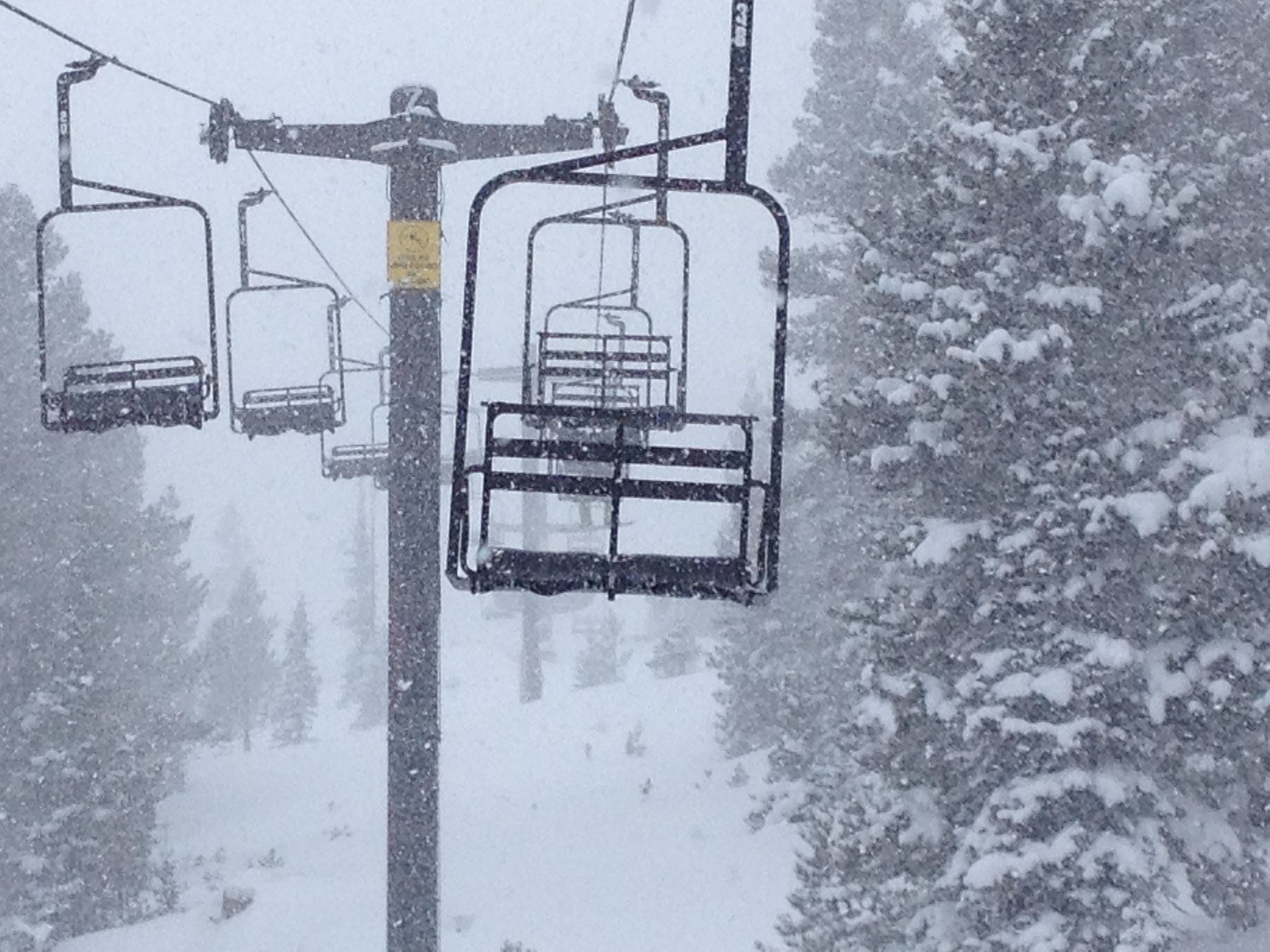 chair lifts   Travel Oops