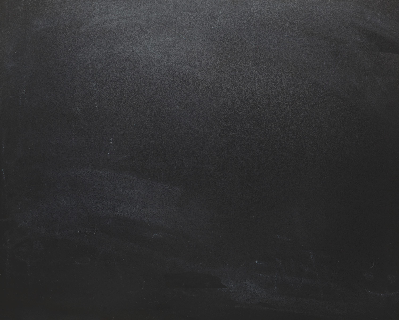 culture chalkboard - Culture Media Company