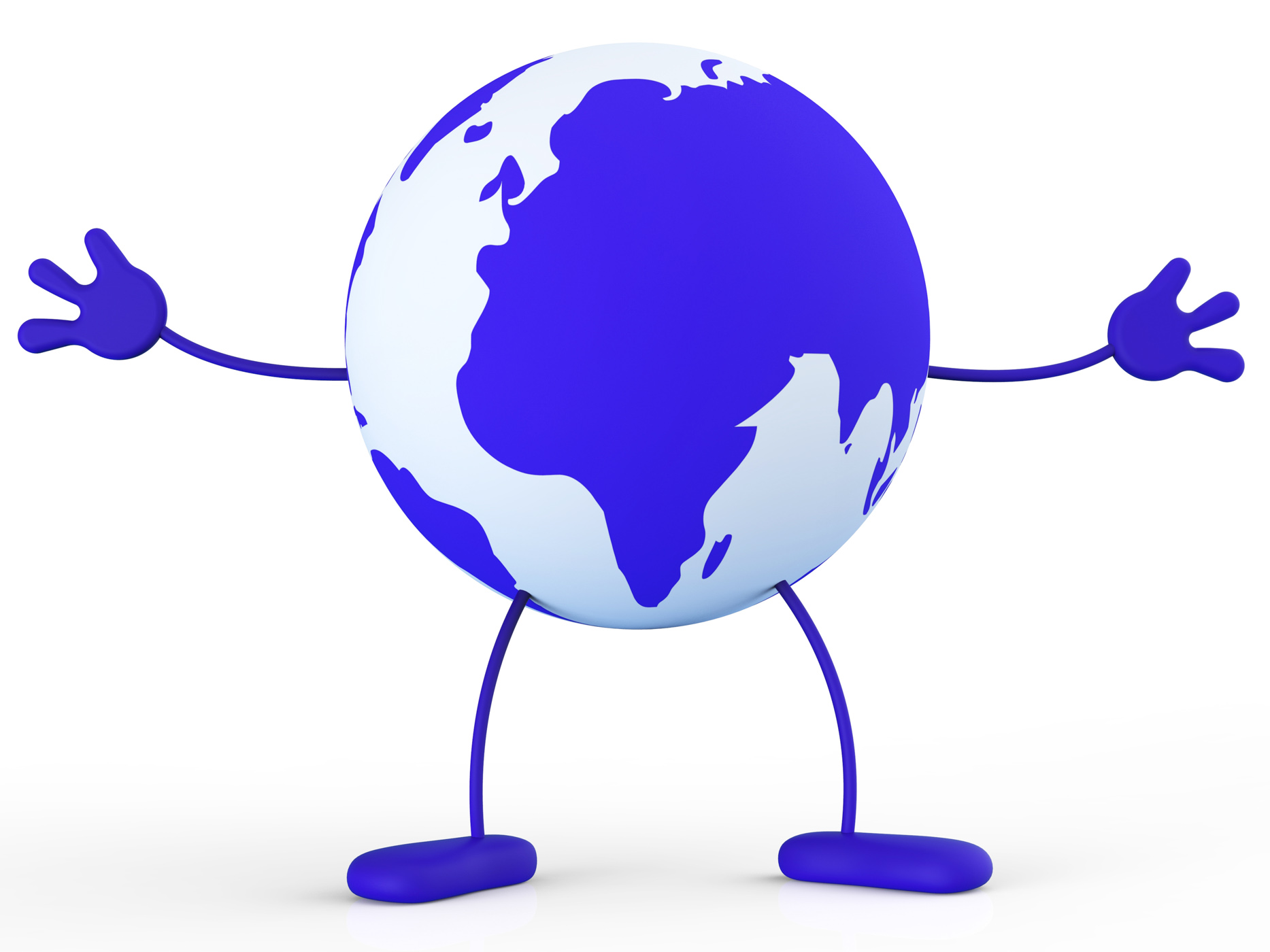 Character World Means Earth Globally And Worldly, Character, Earth, Global, Globalisation, HQ Photo