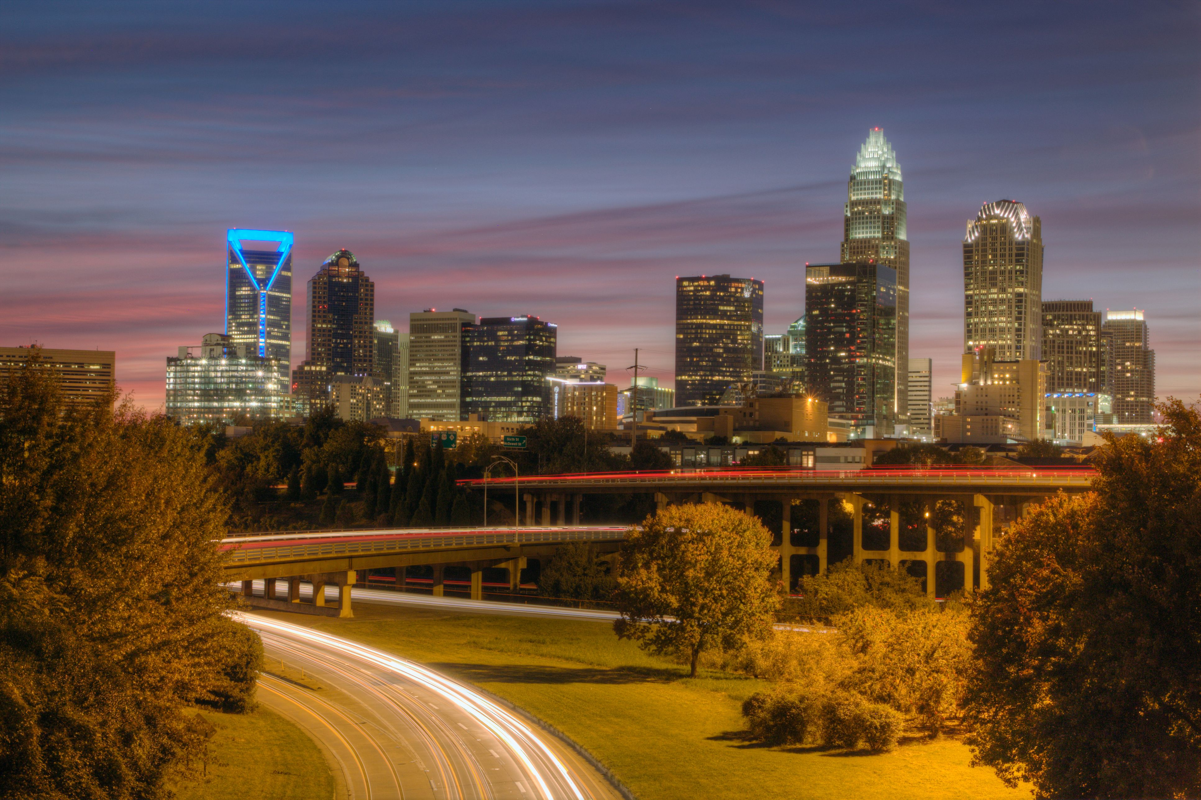 Free Museums and Museum Days in Charlotte