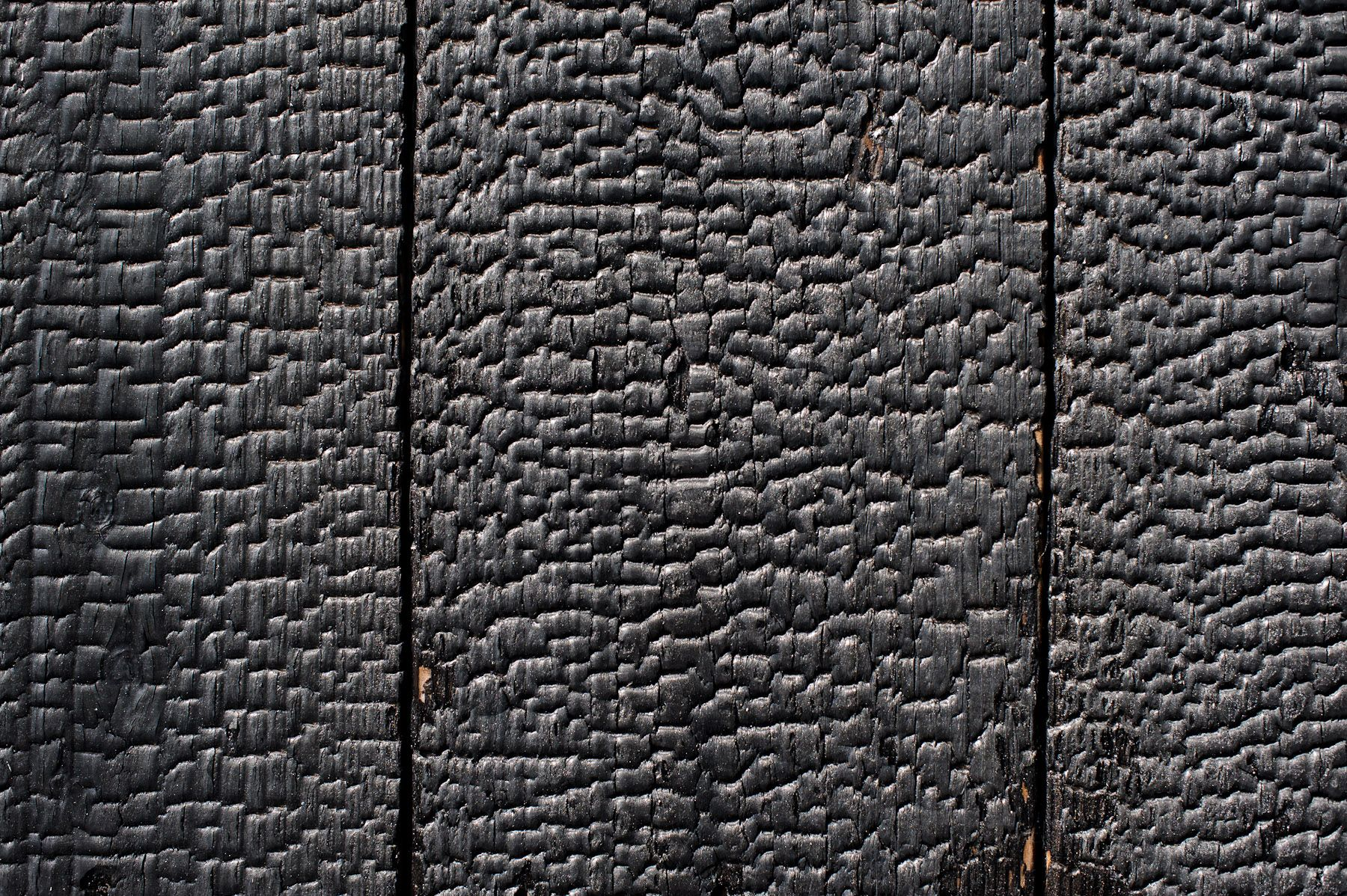 japanese charcoal wall - Google Search | Gaff | Pinterest | Charcoal ...