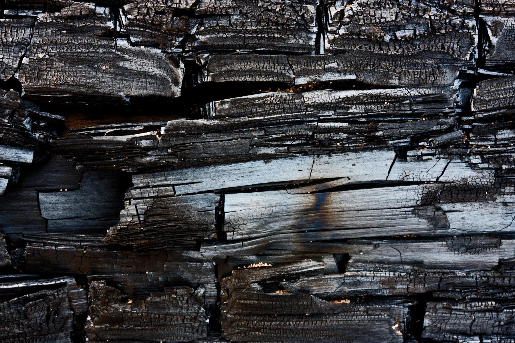 Charred Wood Texture, Backdrop, Somadjinn, Natural, Nature, HQ Photo