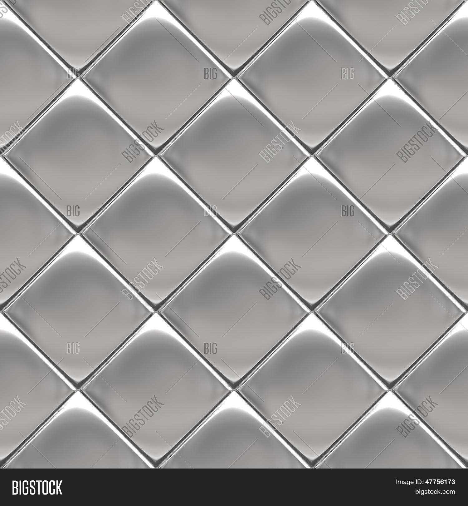Free photo: Checked Metal Background - Rough, Metalic, Shapes - Free ...